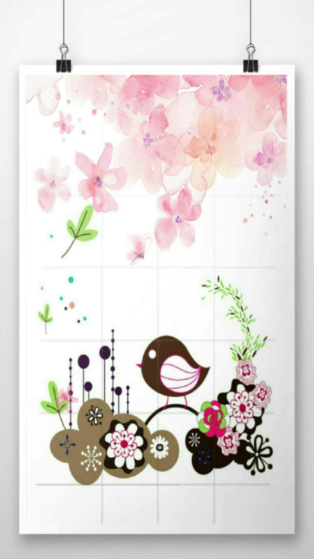 Unduh 60 Wallpaper Bunga Jpg HD Gratid