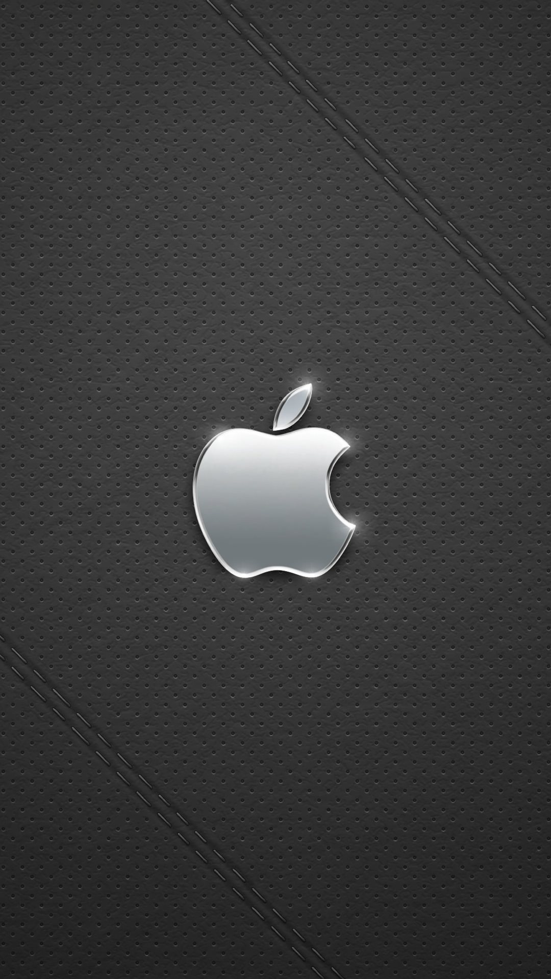 5000 Wallpaper Apple For Android HD Terbaru