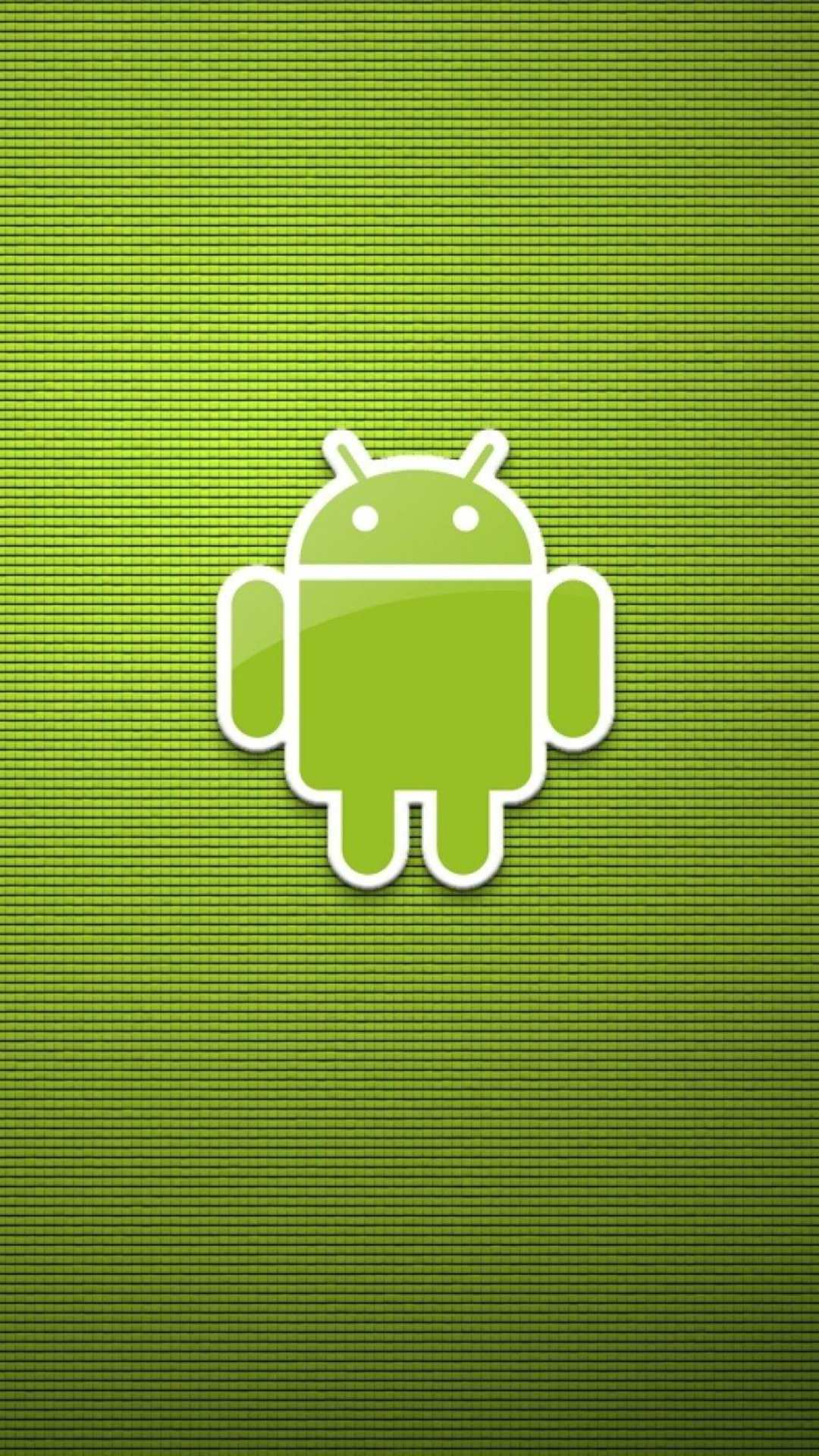 Android Smart Phone Fondo de pantalla