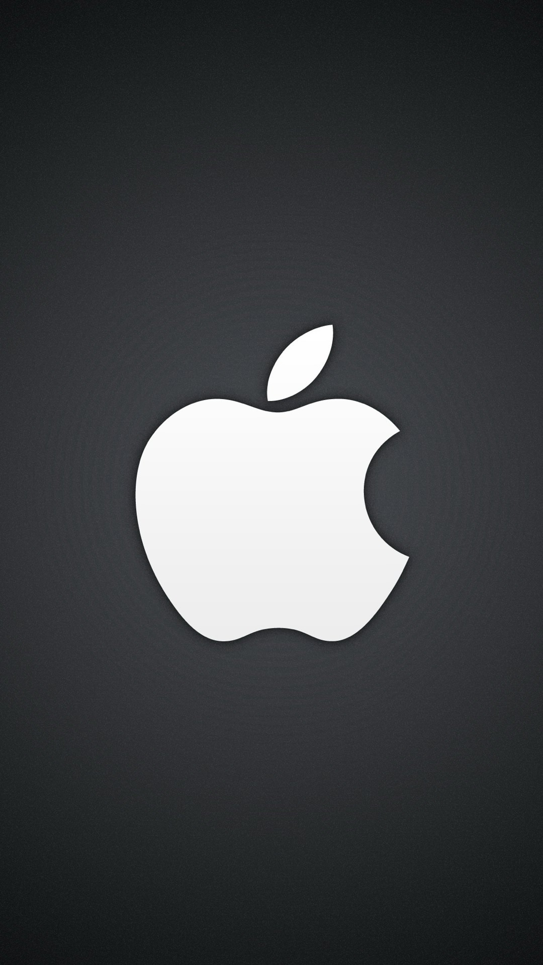 Download 700 Wallpaper Apple.com  Terbaik