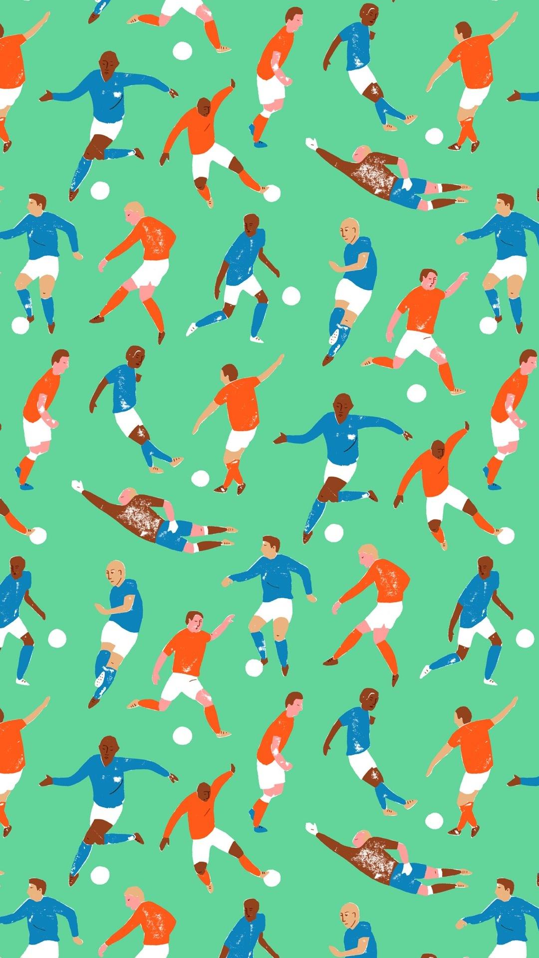 Download 77 Wallpaper Pemandangan Olahraga Gratis Terbaru