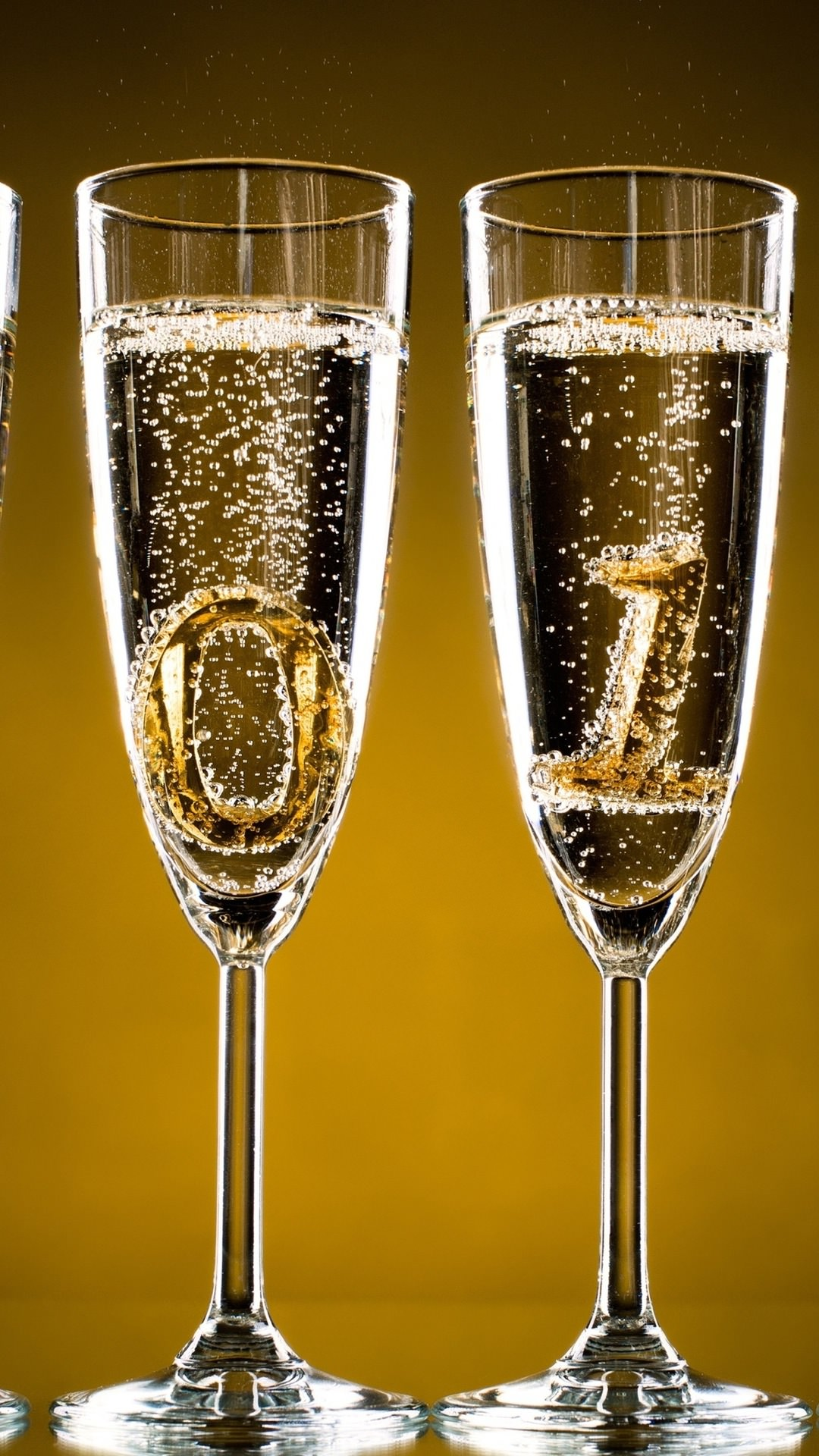 The gallery for --> Sparkling Wine Wallpaper