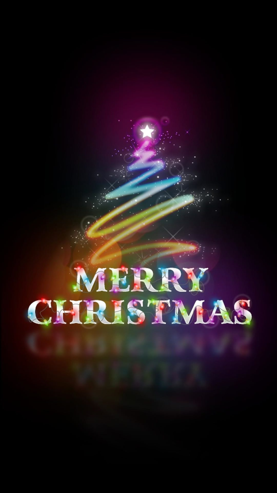 Christmas logo wallpaper smartphone android smart phone wallpaper voltagebd Images