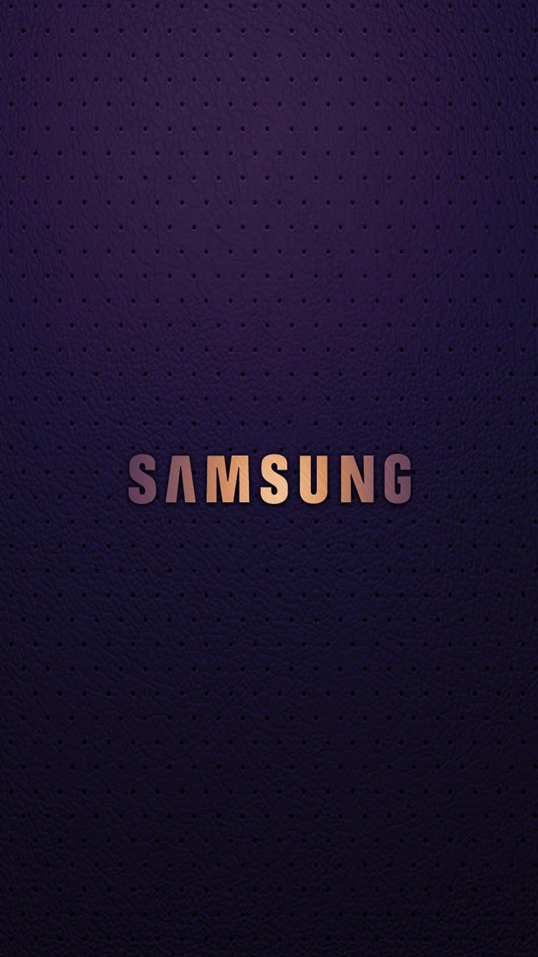 Download 9700 Wallpaper Samsung Gratis