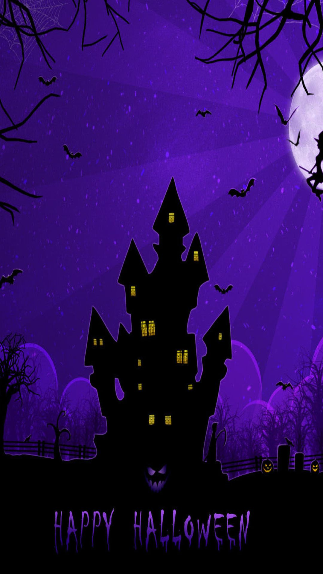 Beautiful Wallpaper Halloween Smartphone - android-1080x1920-wallpaper_02102  Image_882586.jpg