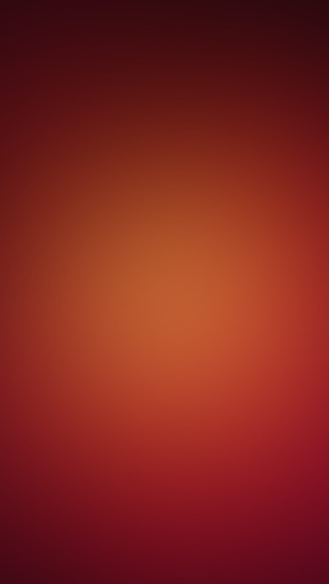 pattern black red wallpapersc smartphone