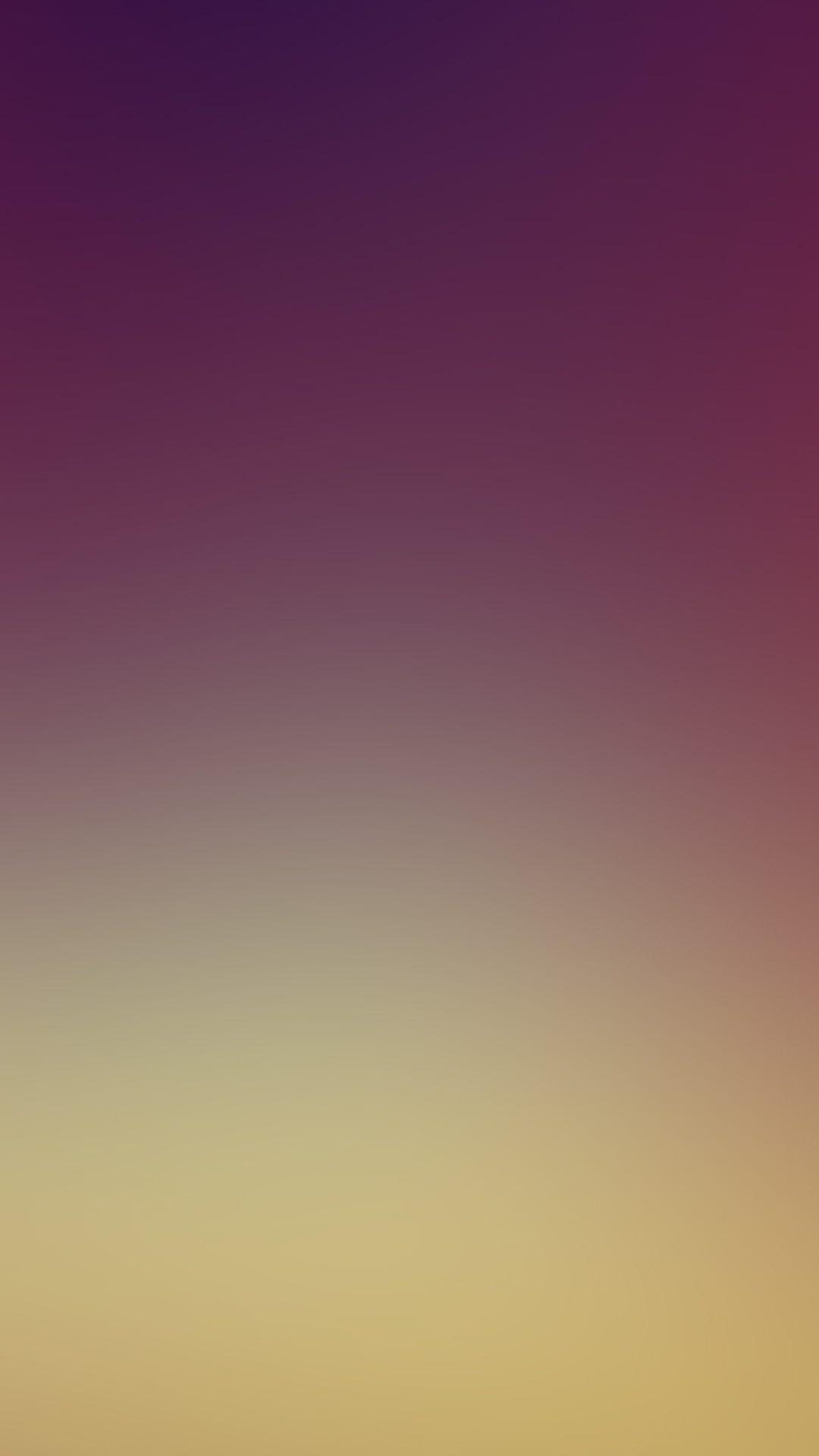 Unduh 86 Koleksi Background Ungu Kuning HD Paling Keren
