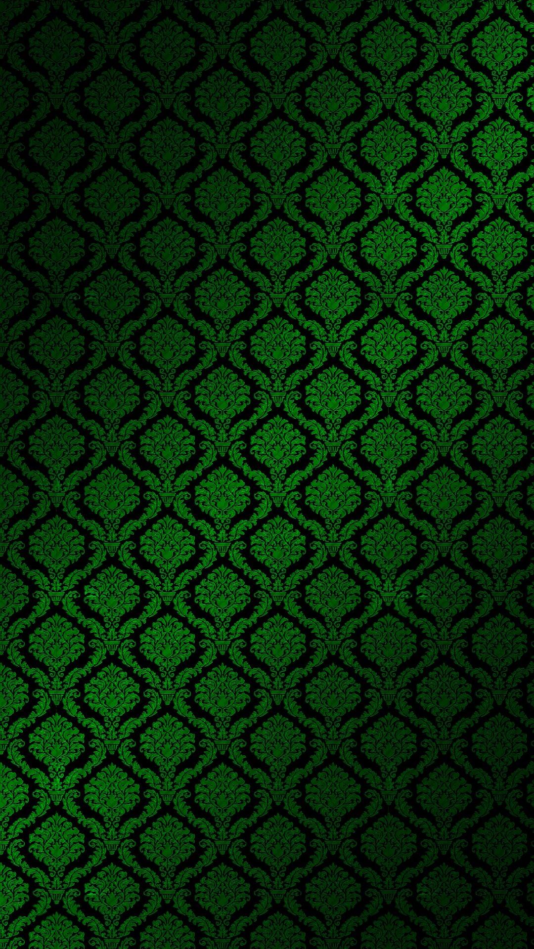 Cool green black wallpaper smartphone ablackcoolgreen android smart phone wallpaper voltagebd Choice Image