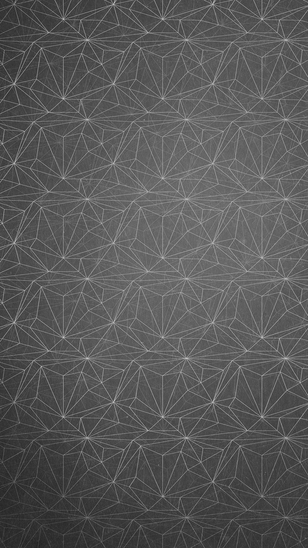 トップコレクション クール アンドロイド 壁紙 黒