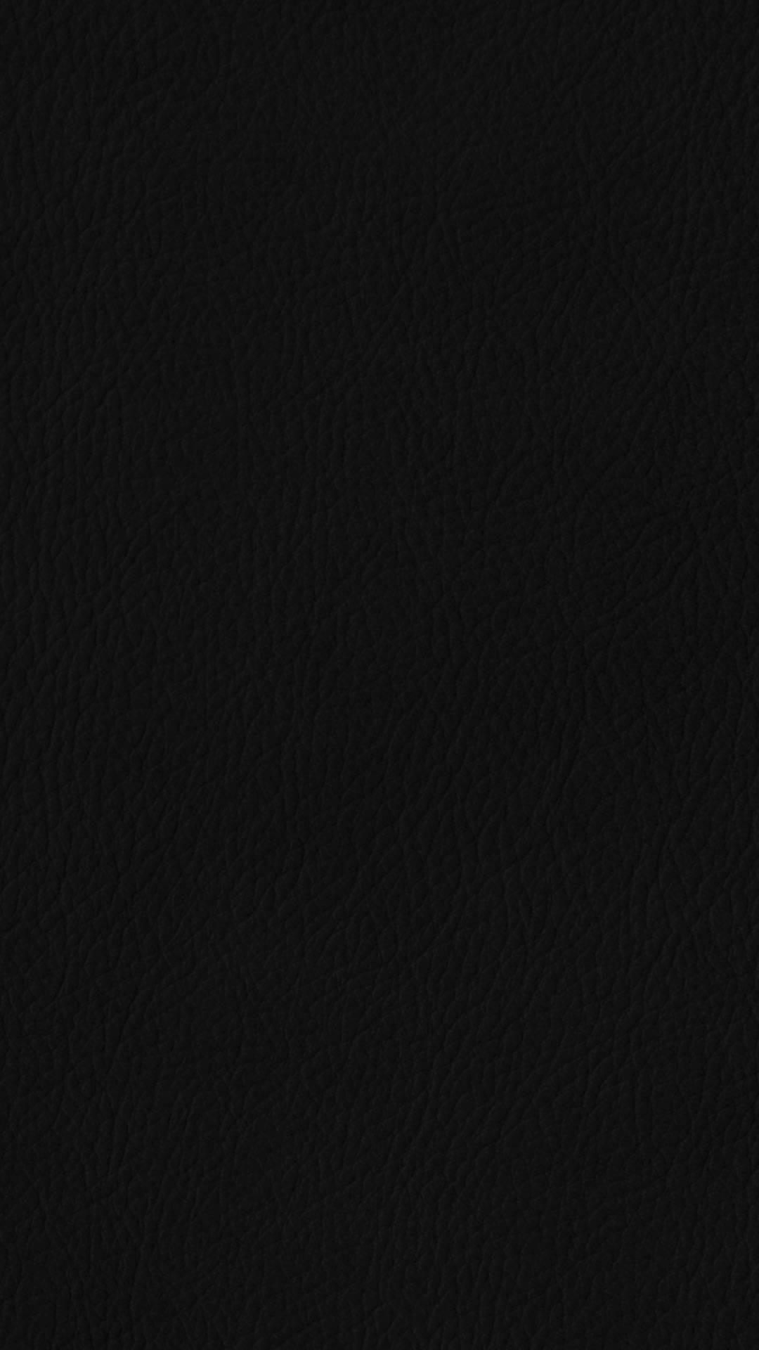 黒 Wallpaper Sc スマホ壁紙