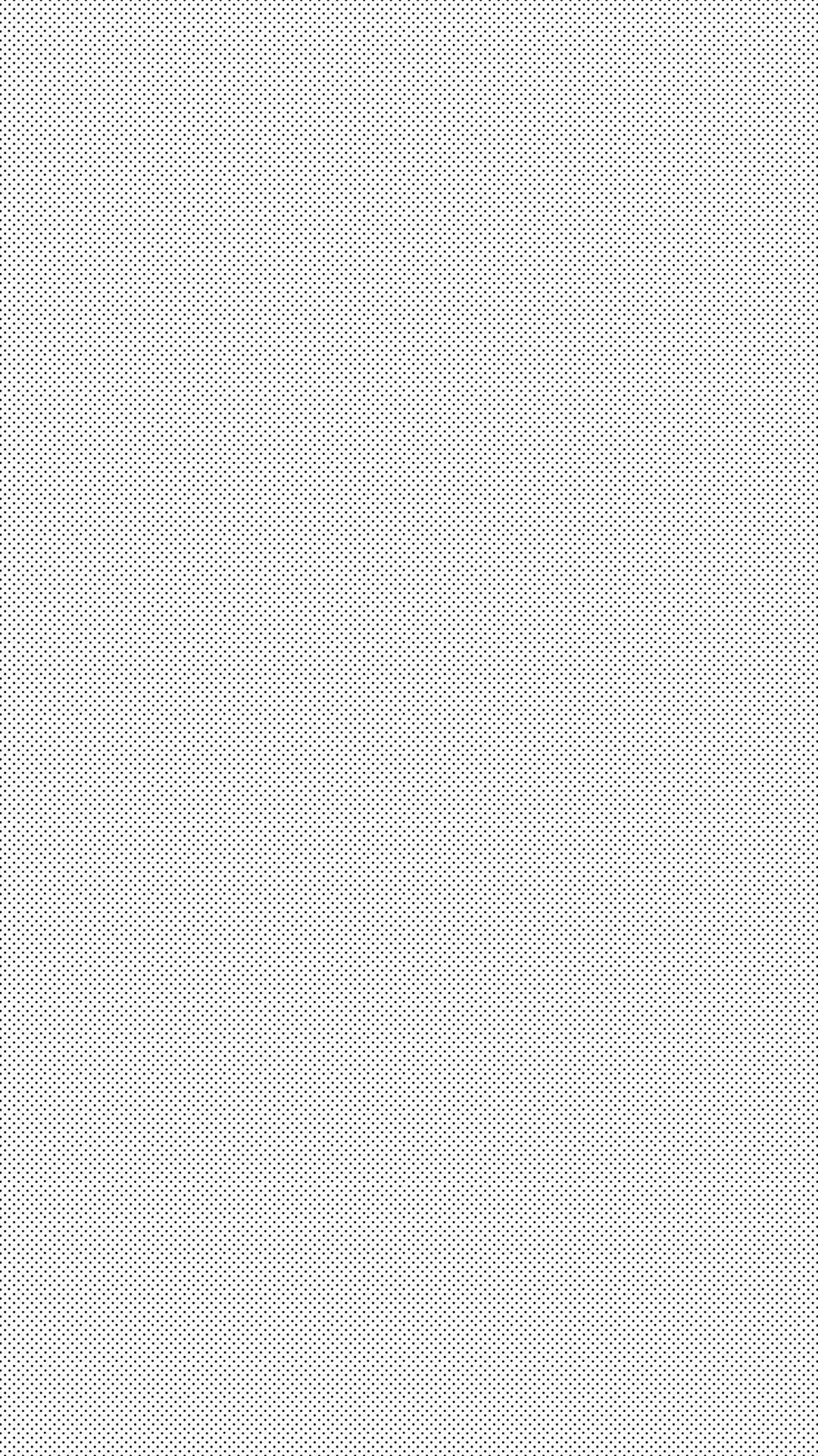 Unduh 82+ Wallpaper Iphone Putih Hd Gambar Paling Keren