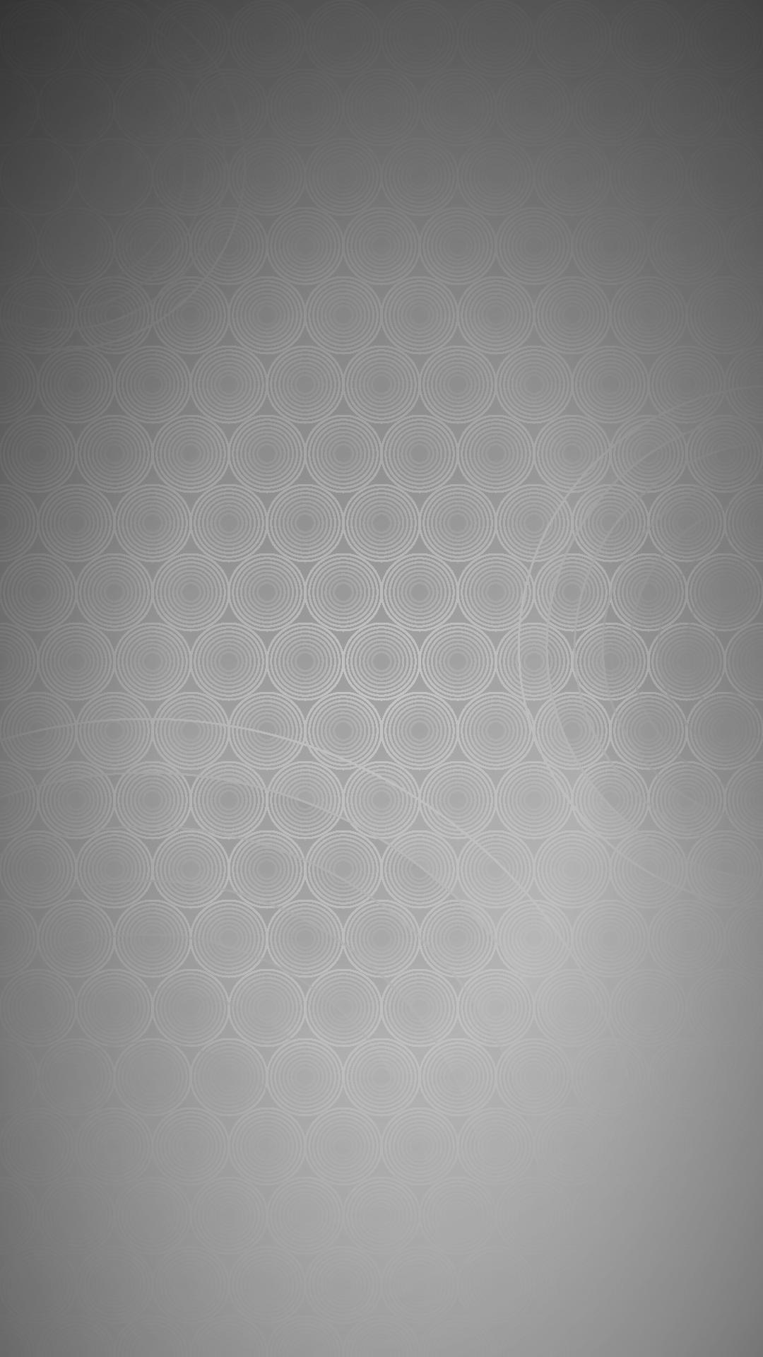 SmartPhone FullHD Fondo de pantalla