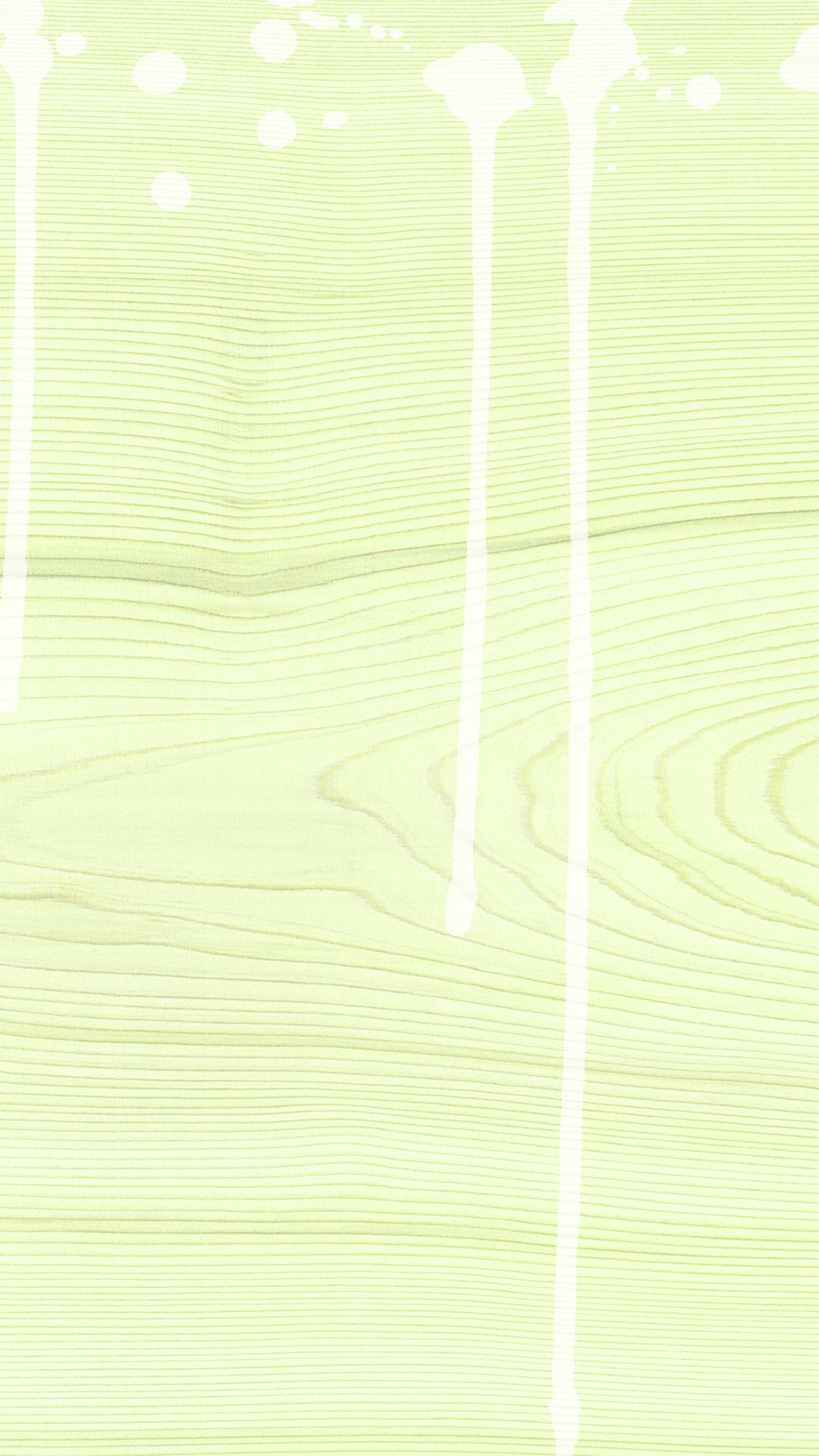 スマホFullHD壁紙