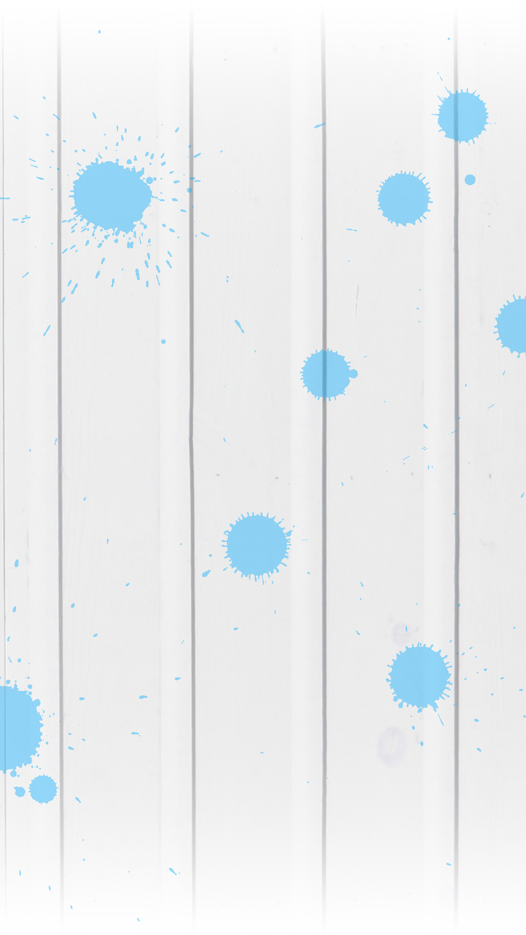 400 Wallpaper Biru Putih  Terbaik