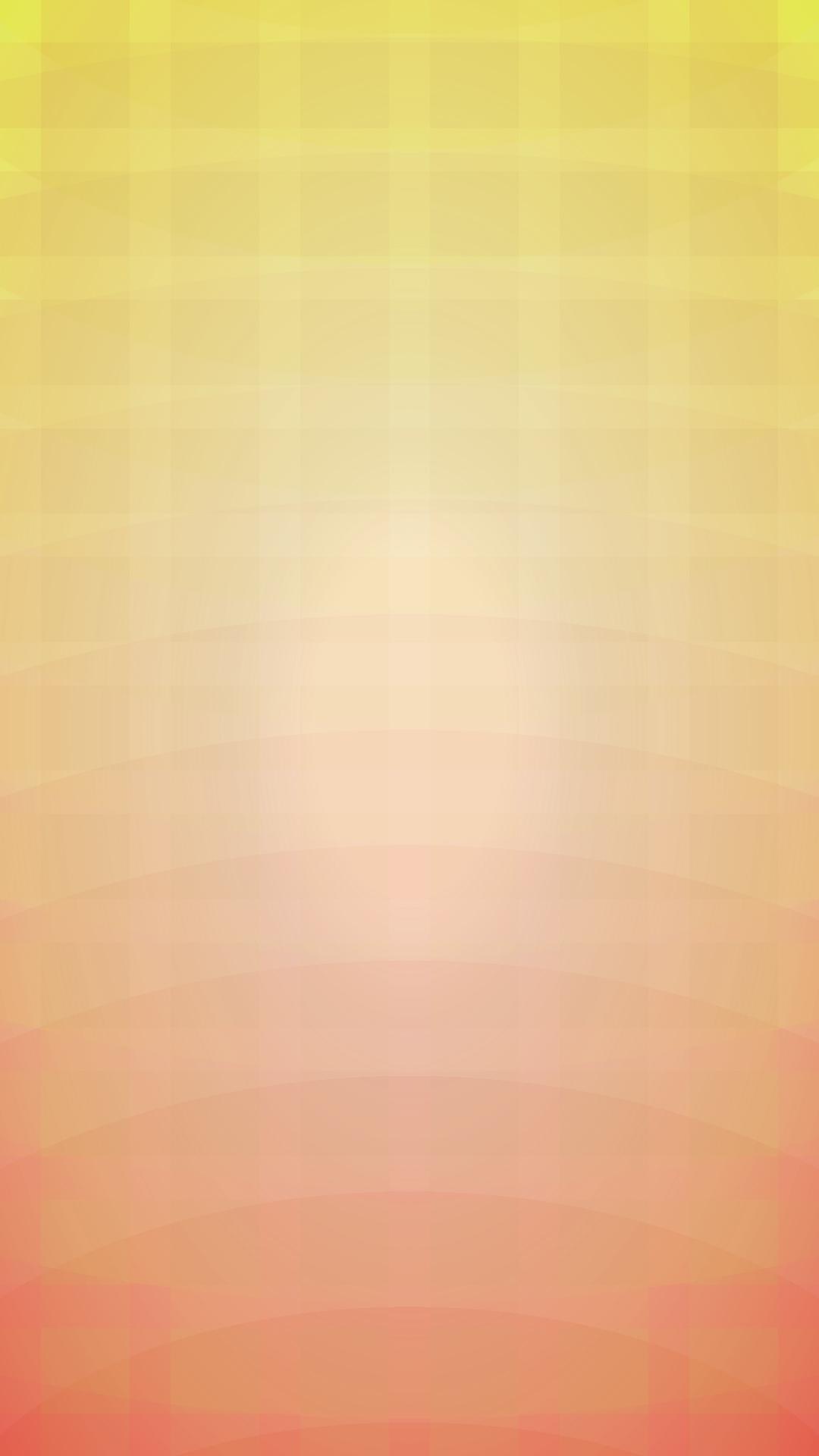 SmartPhone FullHD wallpaper