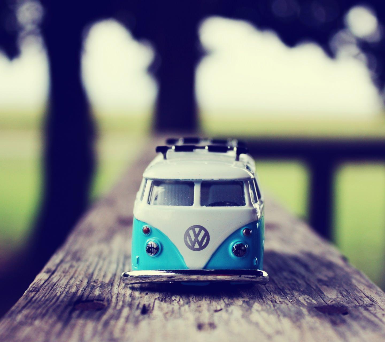 Vehicle car miniature | wallpaper.sc SmartPhone