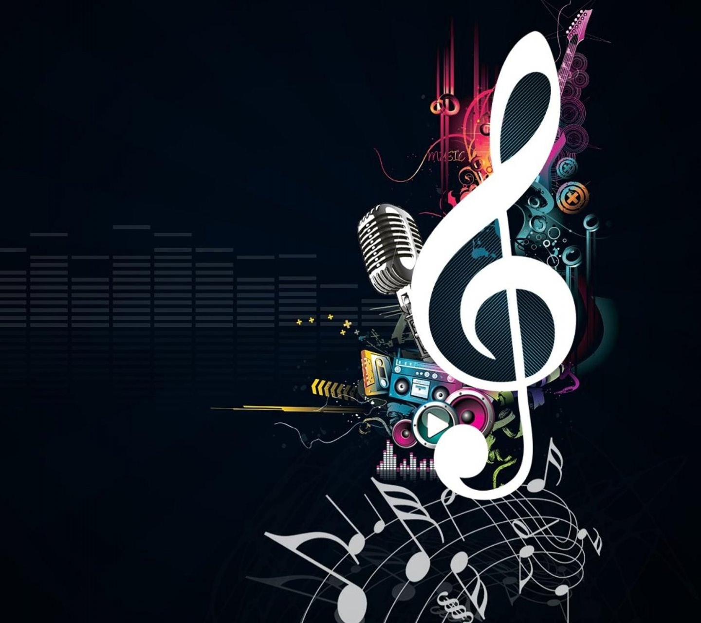 Amazing Wallpaper Music Android Phone - android-1440x1280-wallpaper_01752  Pic_5310017.jpg
