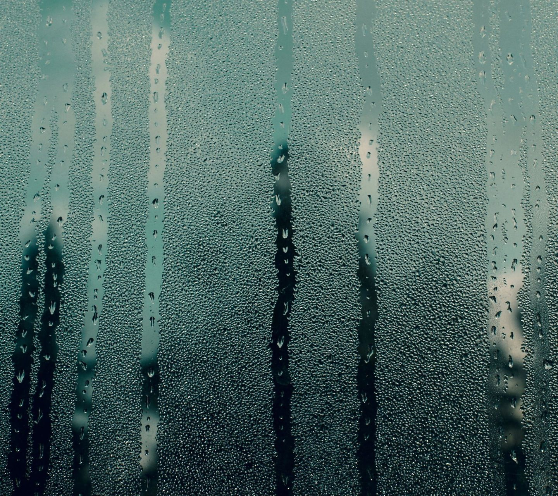 風景ガラス水滴 Wallpaper Sc スマホ壁紙