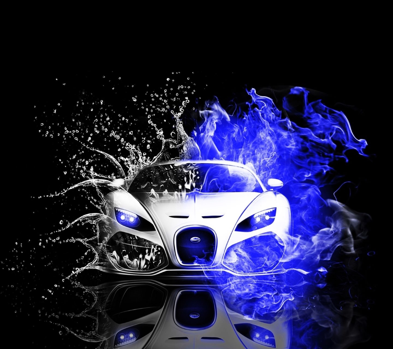 Vehicle car | wallpaper.sc SmartPhone