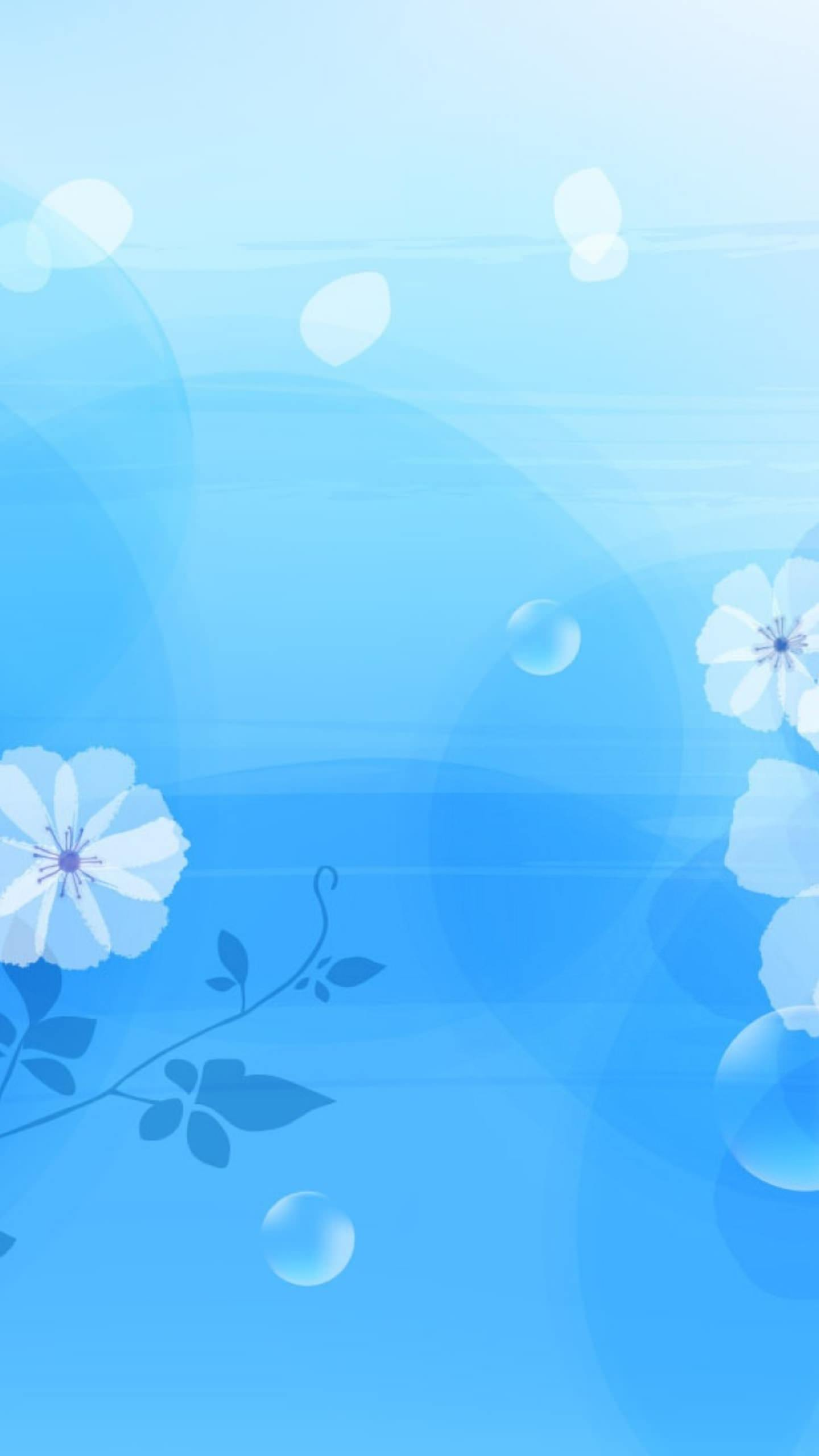 Download 1000+ Wallpaper Biru Aqua  Paling Keren