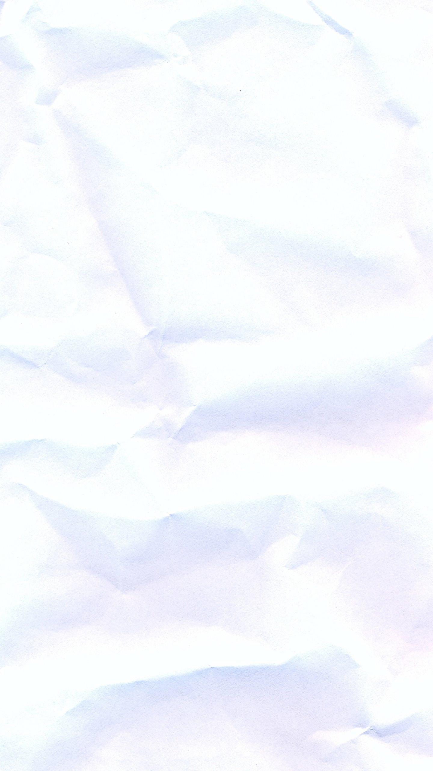 模様紙白 Wallpaper Sc スマホ壁紙