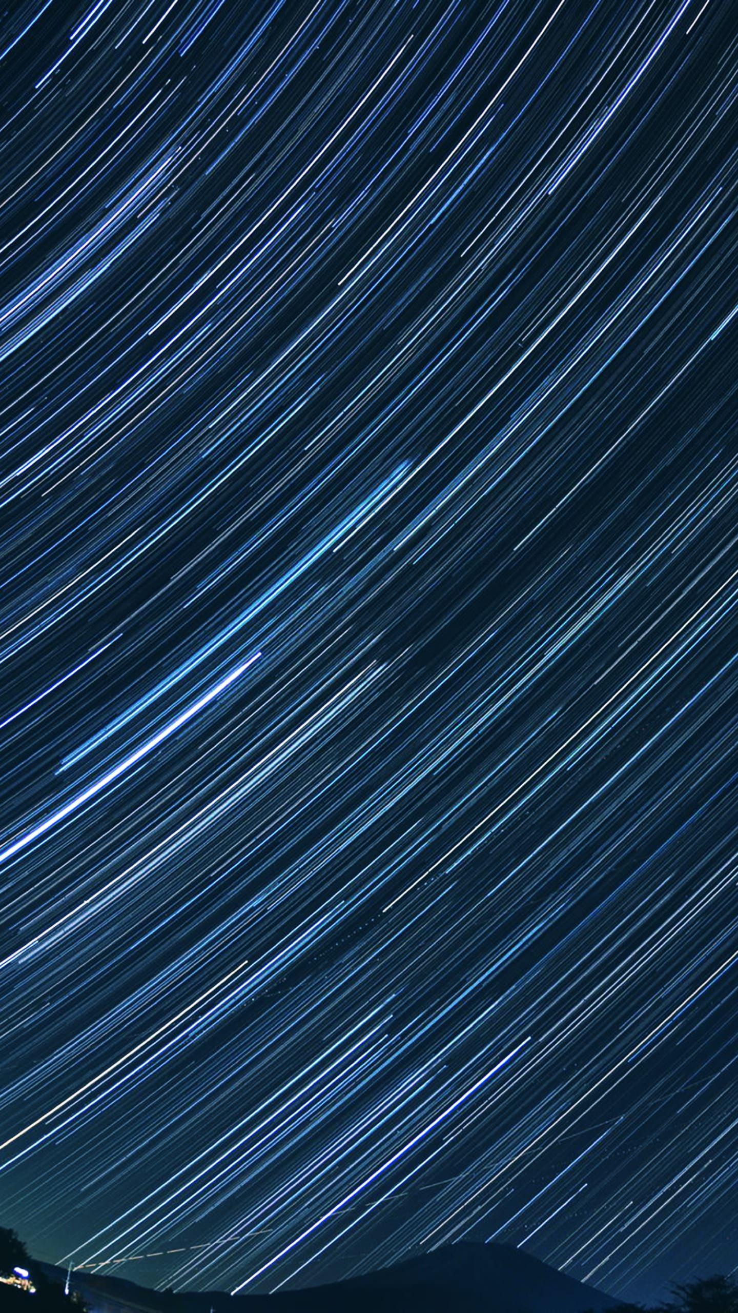 Space star | wallpaper.sc SmartPhone