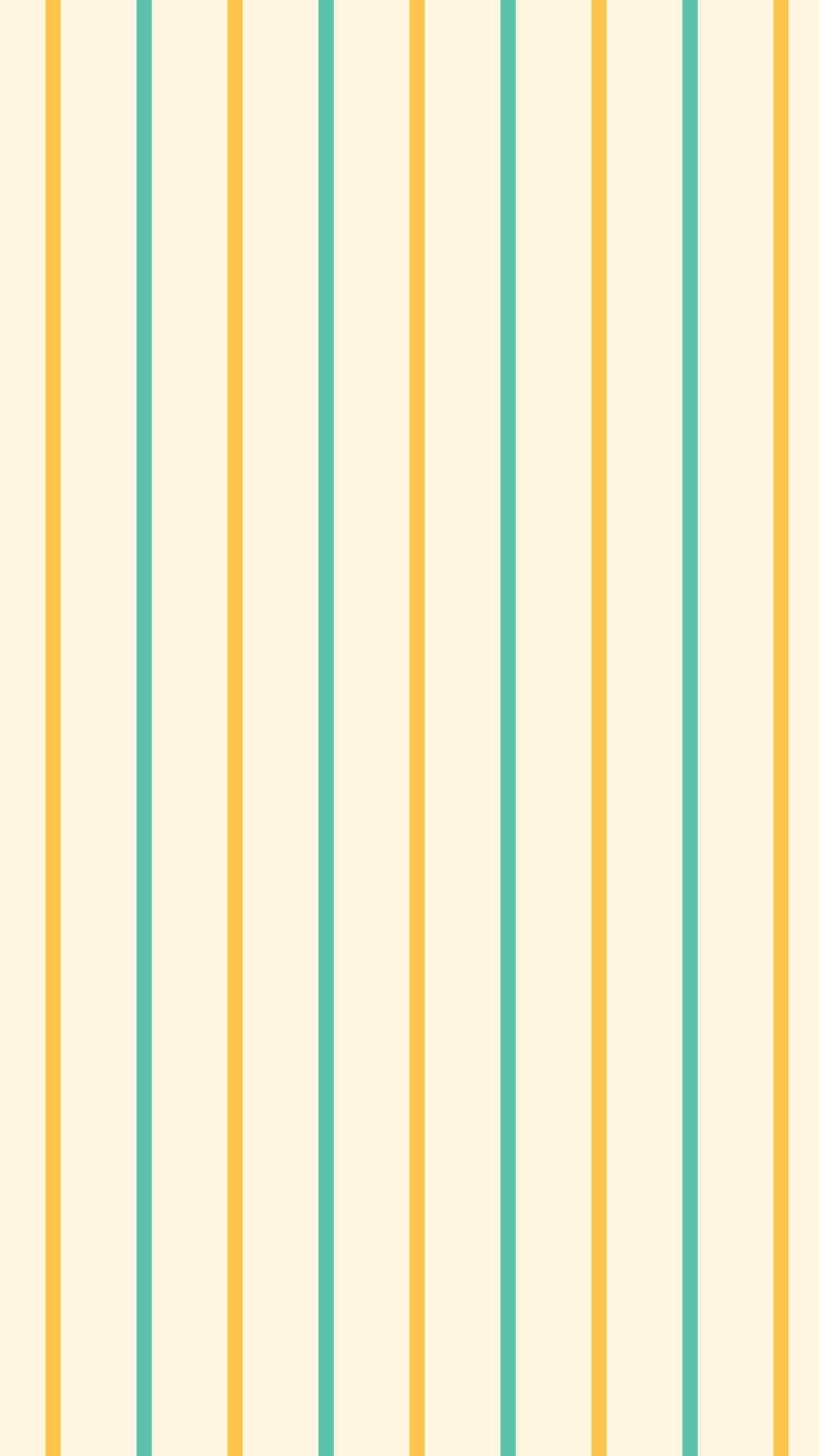 smart phone wqhd wallpaper