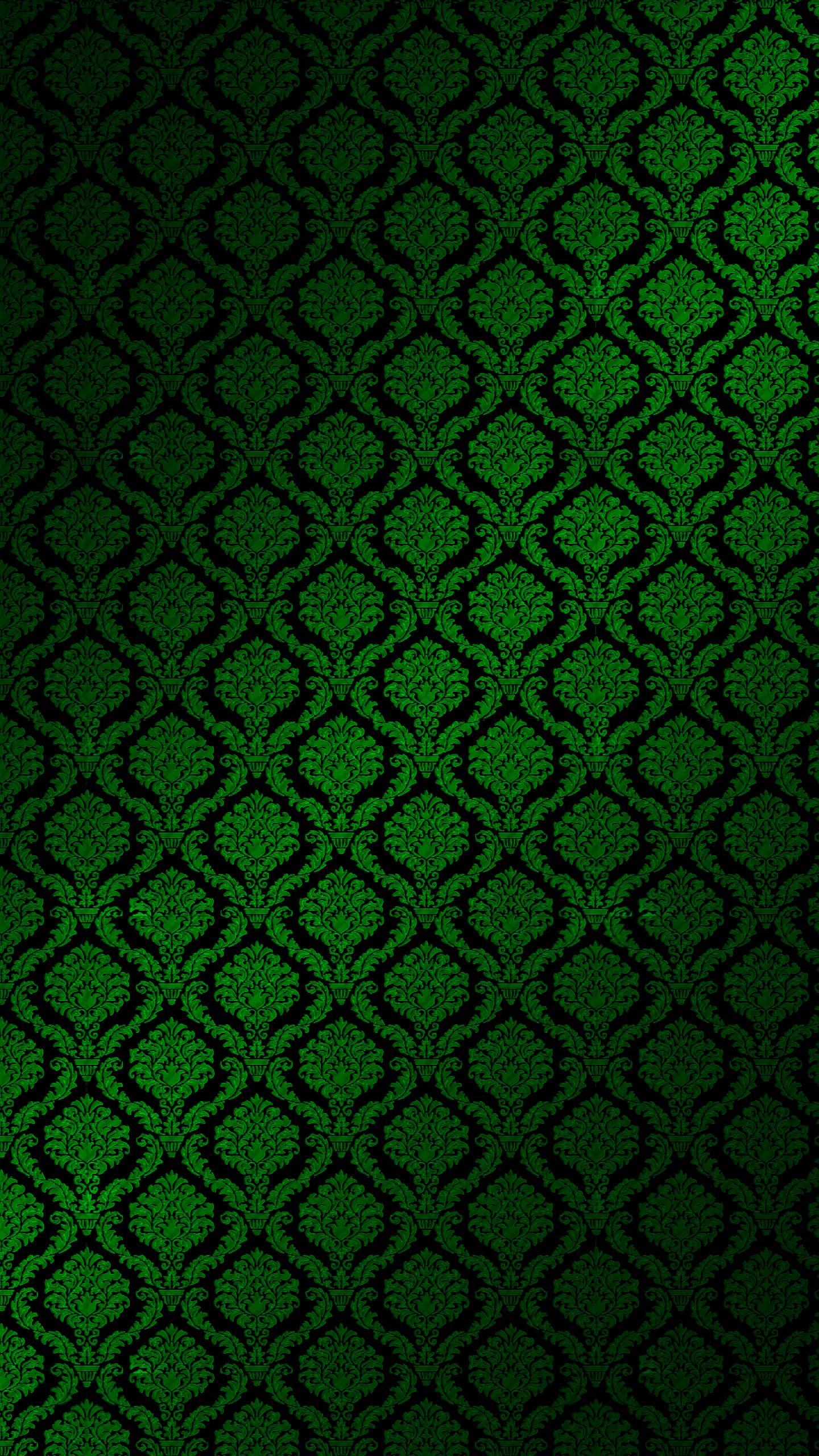 Cool green black wallpaper smartphone smart phone wqhd wallpaper voltagebd Image collections