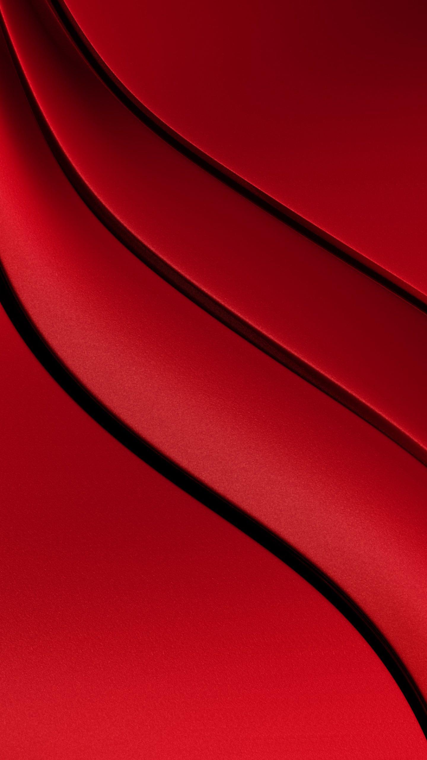 Red Cool | wallpaper.sc SmartPhone