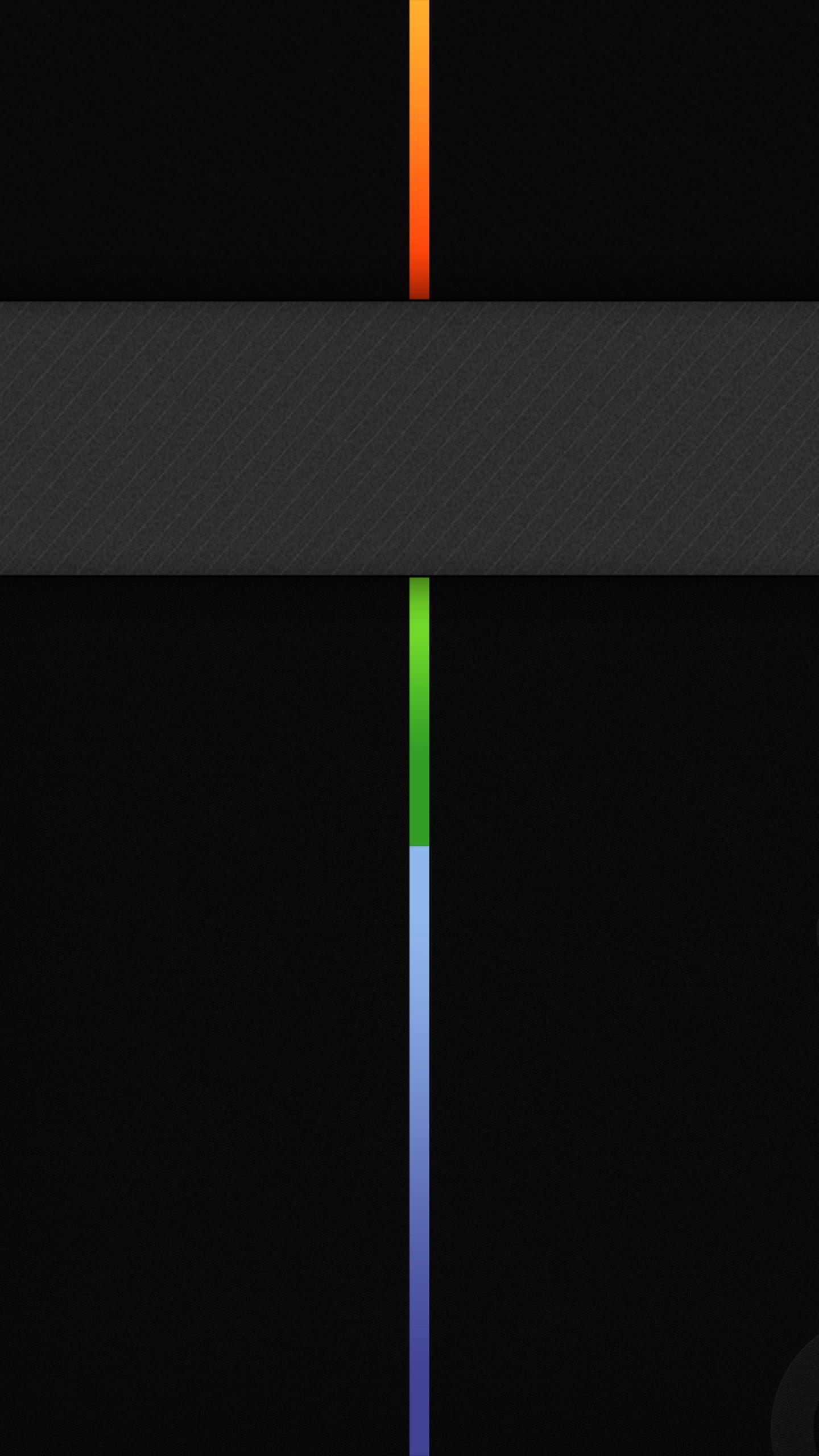 aandandroidblackcool smart phone wqhd wallpaper