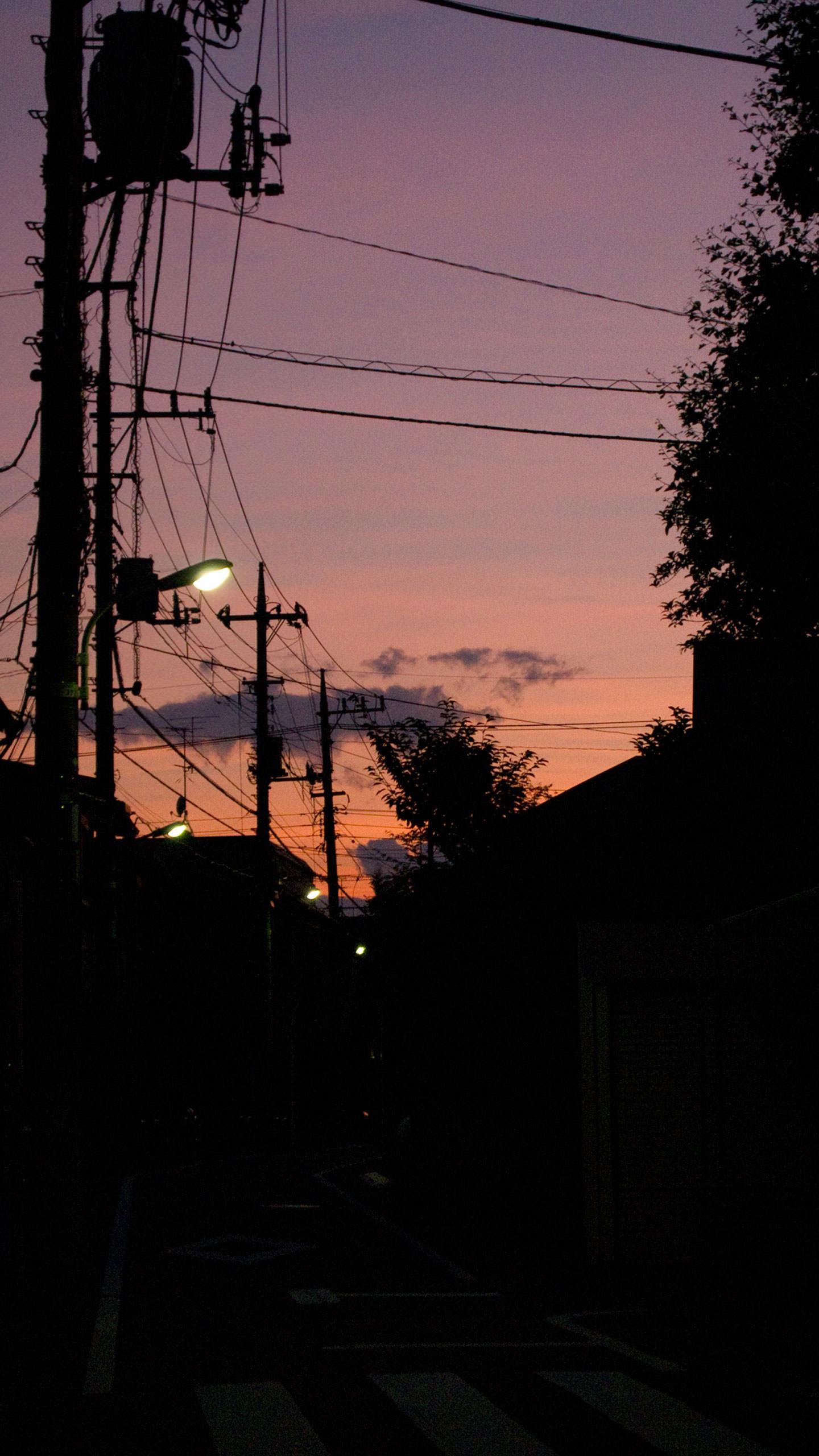 Download 770 Wallpaper Pemandangan Tumblr HD Gratid