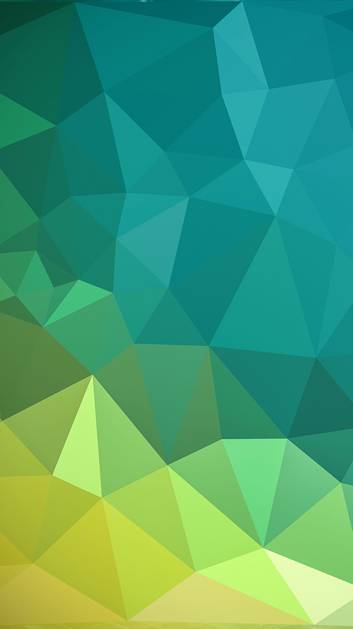 Pattern green yellow cool wallpaper smartphone smartphone quadhd wallpaper voltagebd Image collections