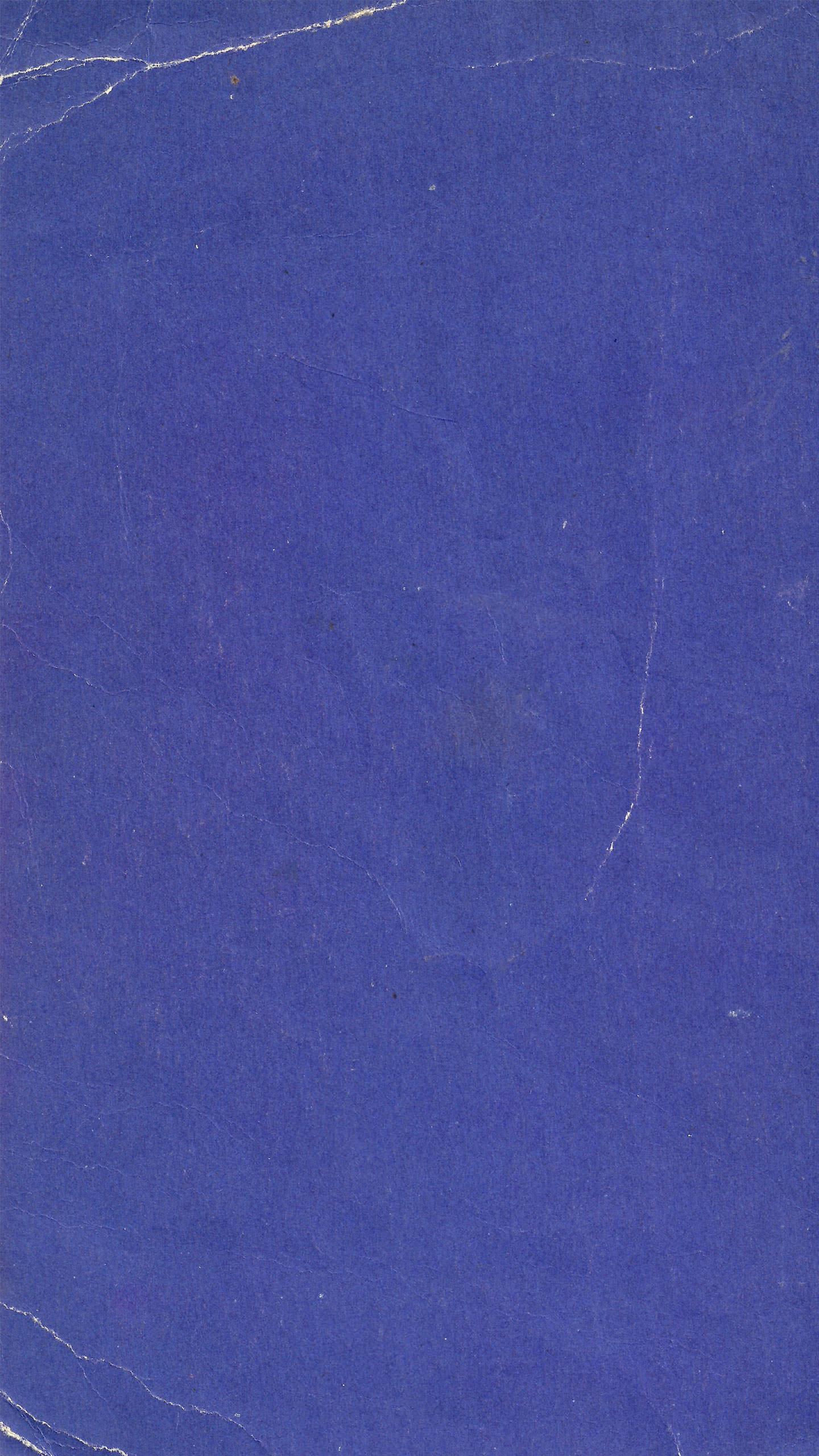 スマホQuadHD壁紙