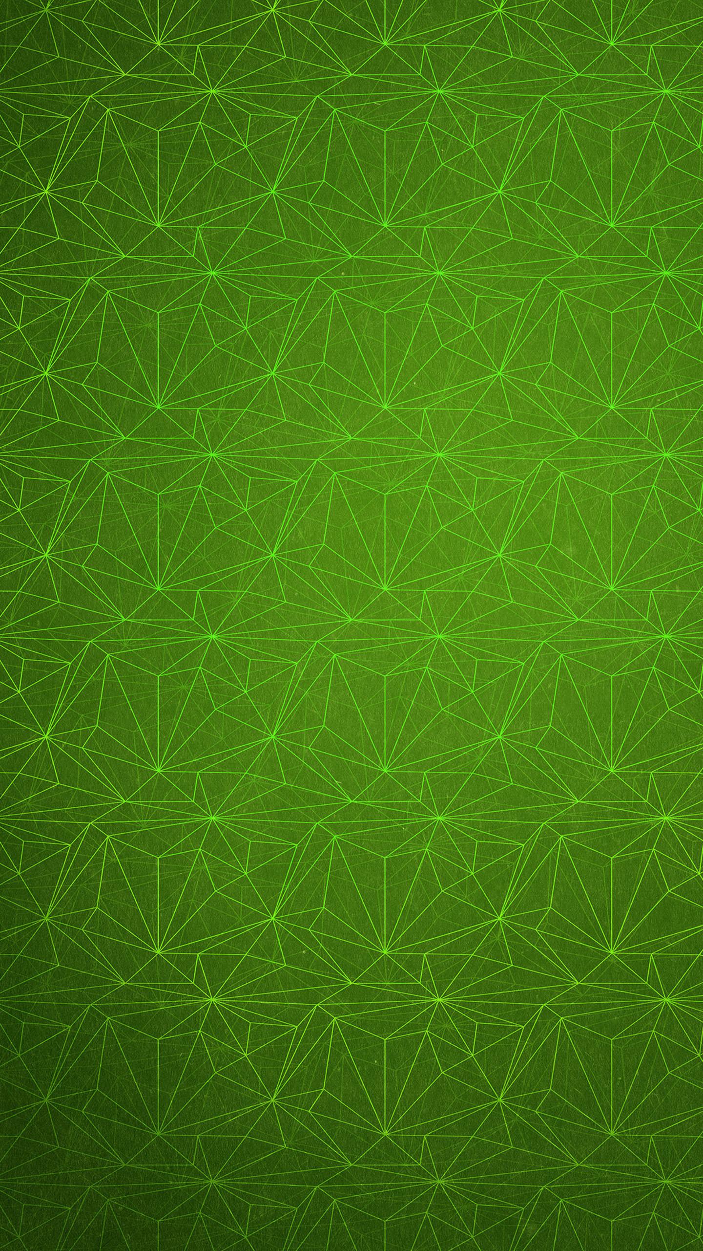 SmartPhone QuadHD Wallpaper