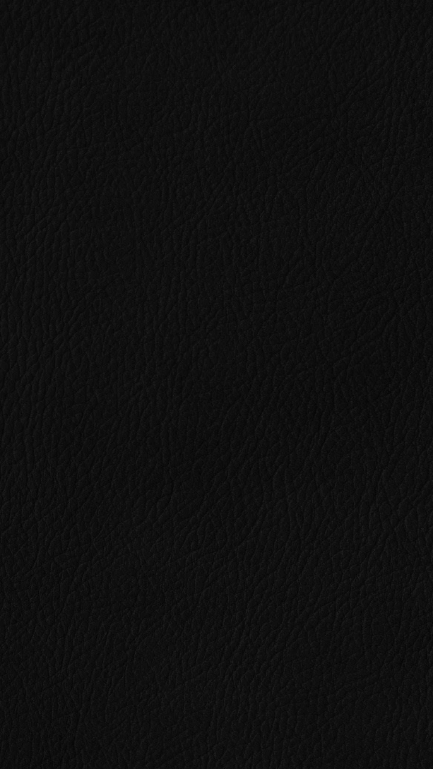 2019年の最高 黒 スマホ 壁紙 最高の無料壁紙 Hd