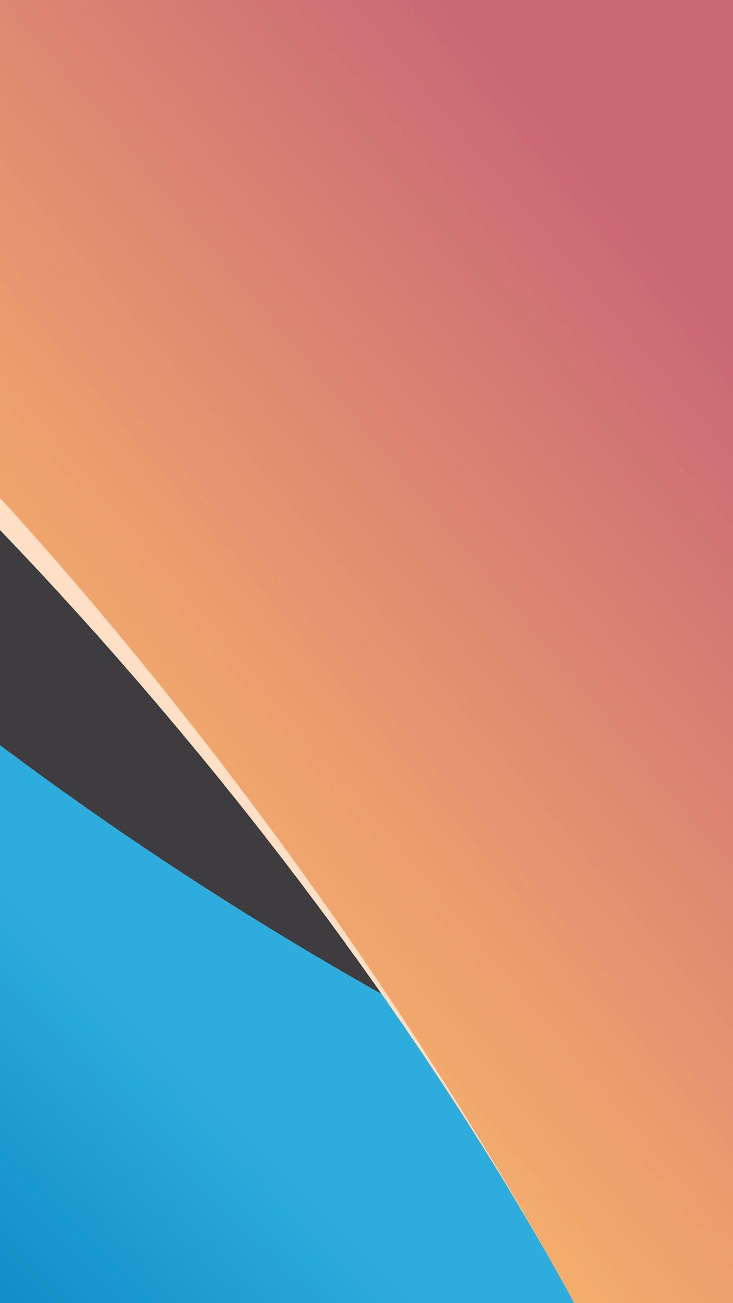 Smartphone Quad HD Wallpaper