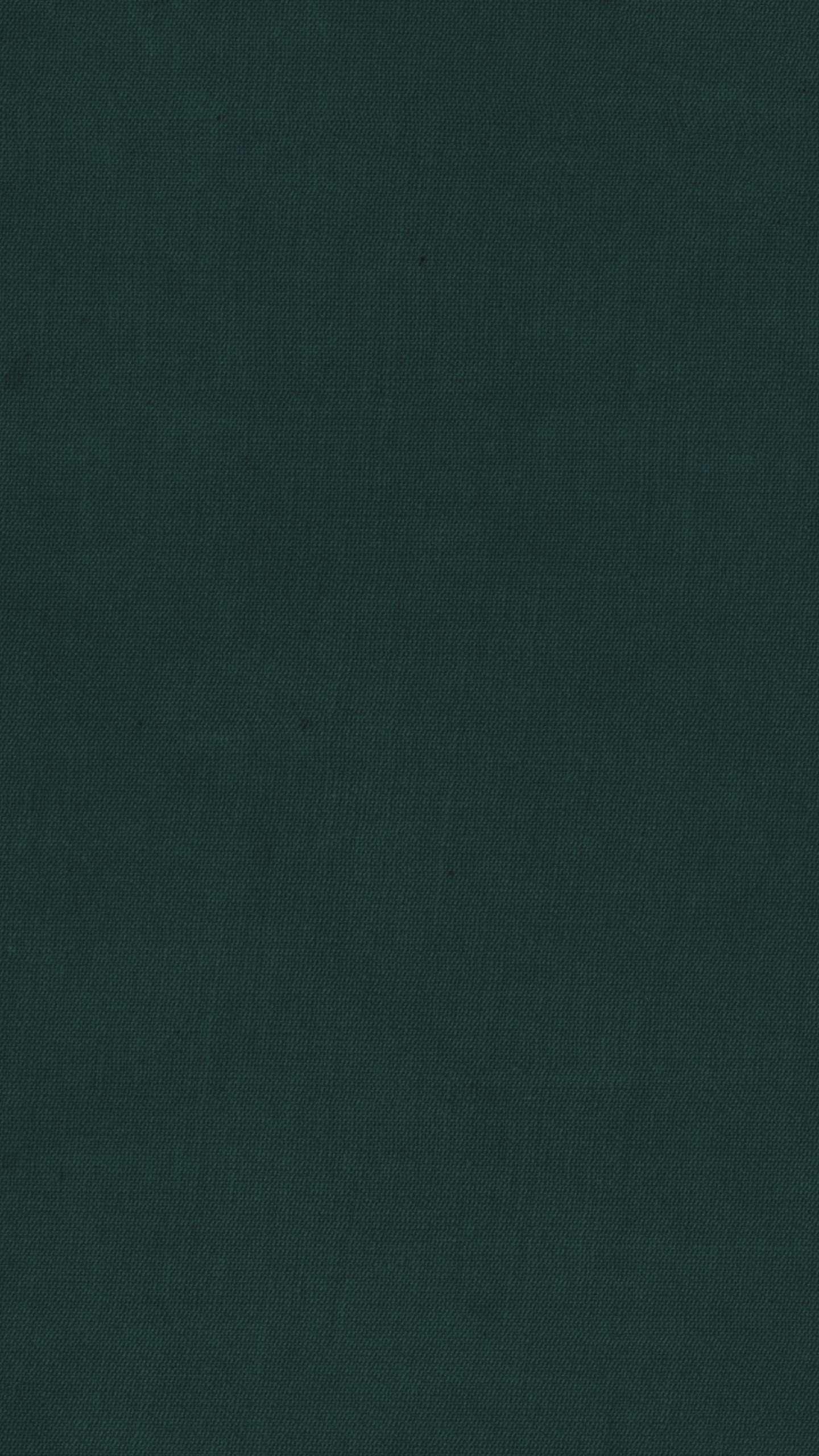 Cool Car Wallpapers >> Pattern cloth black   wallpaper.sc SmartPhone