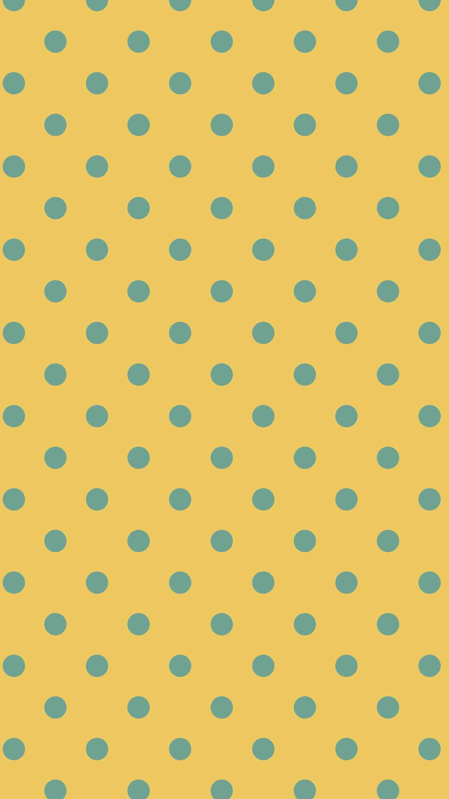 Download 94 Koleksi Wallpaper Kuning Gratis