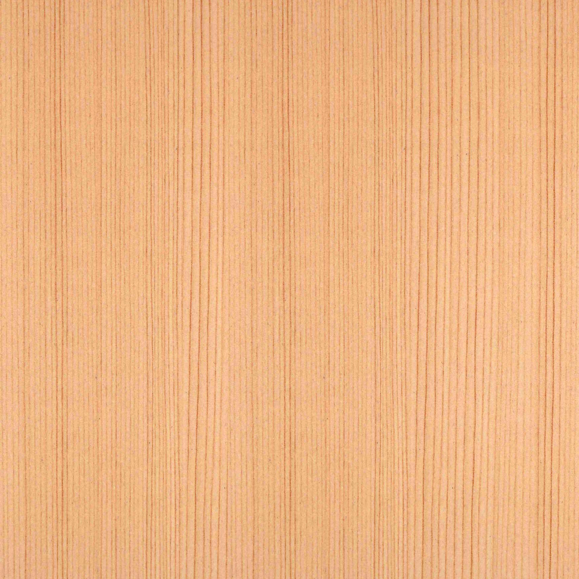 android smart phone wallpaper - Wood Grain Wall Paper