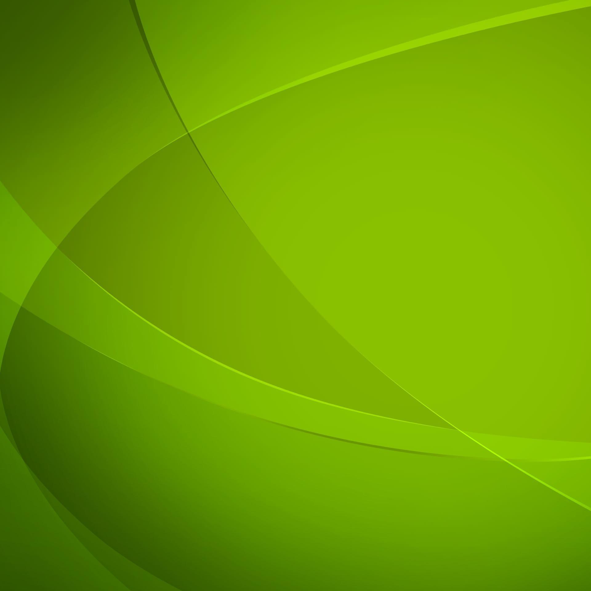 Android Smart Phone Fondo de pantalla