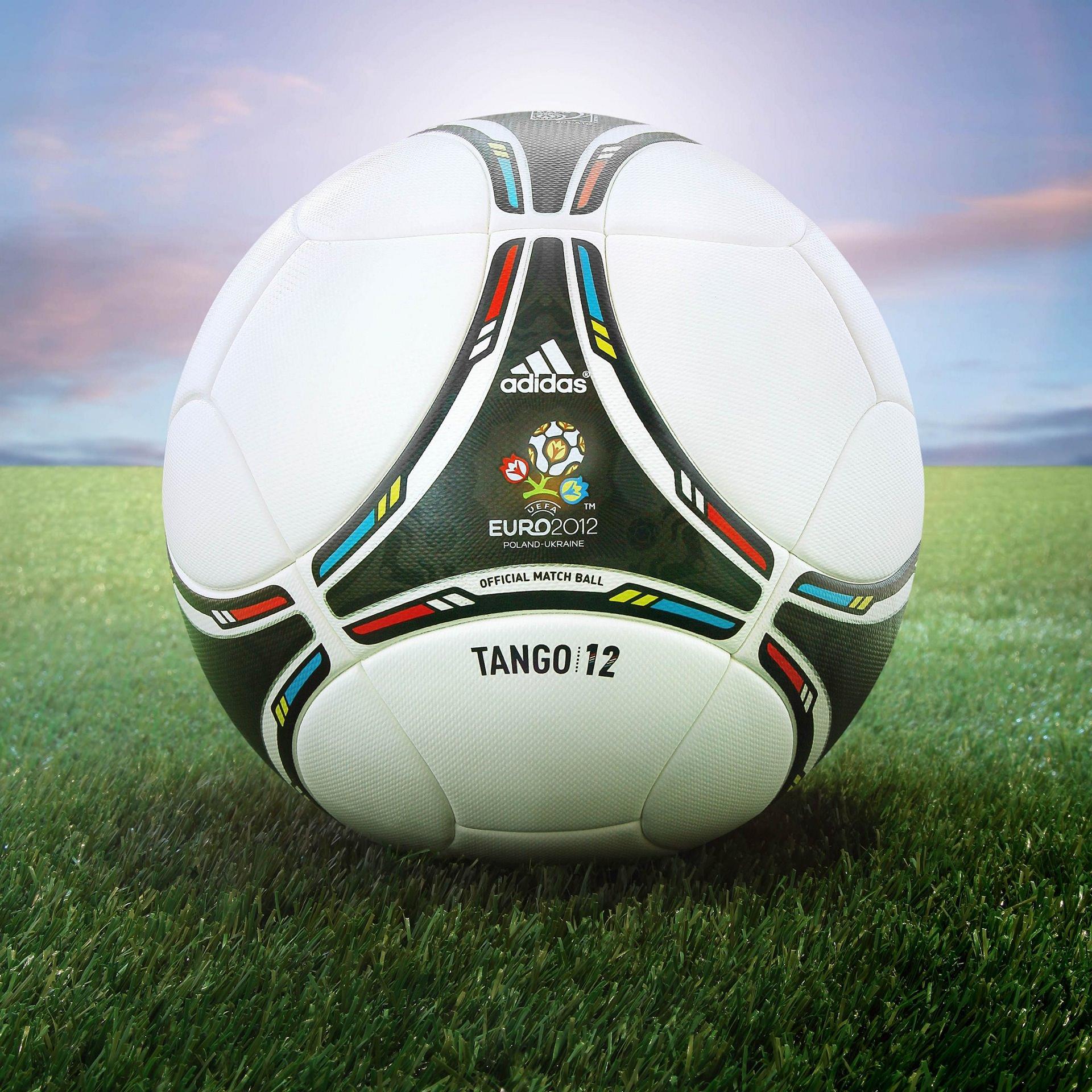 Cool soccer ball   wallpaper.sc SmartPhone