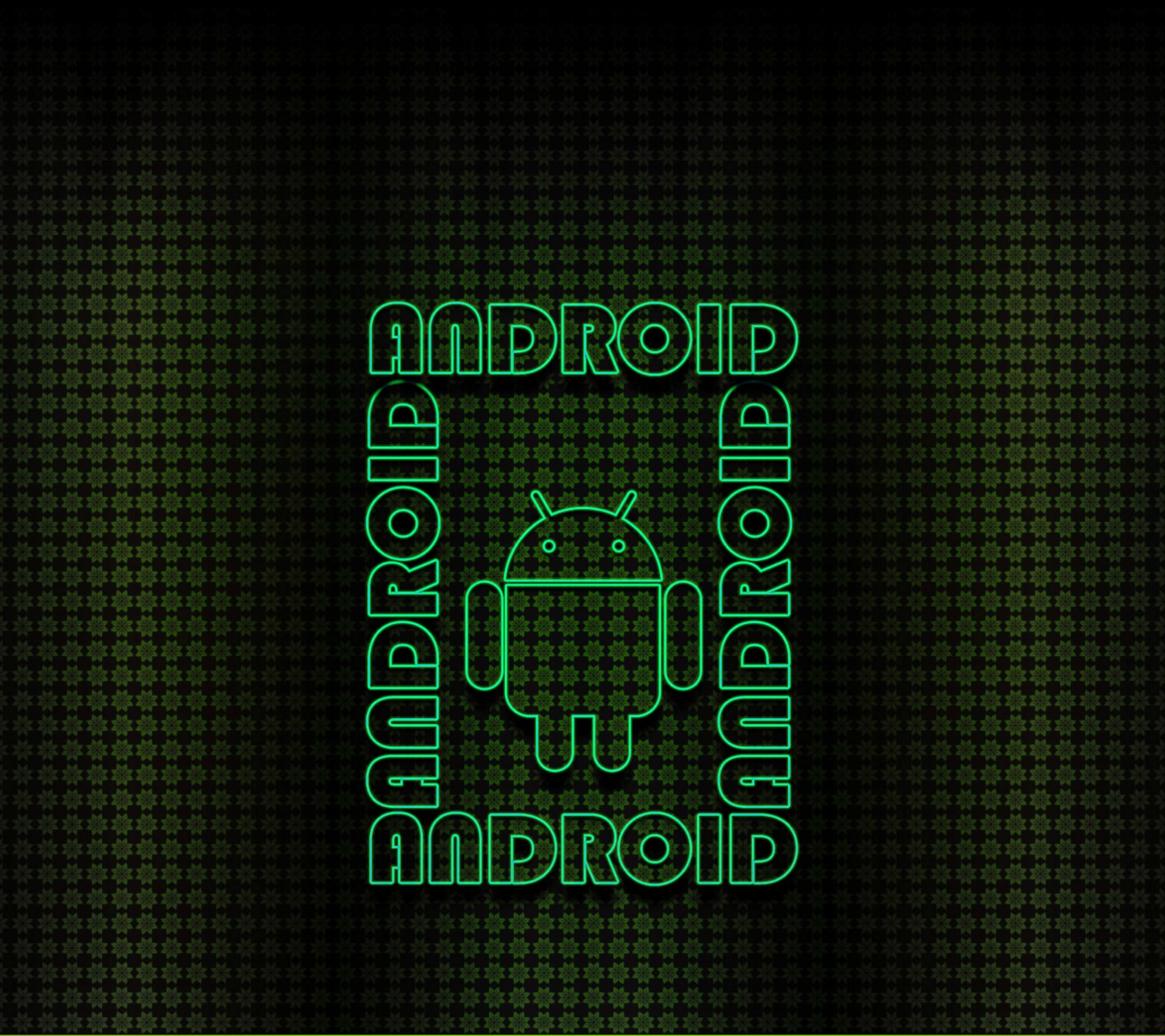 Android Smart Phone Wallpaper