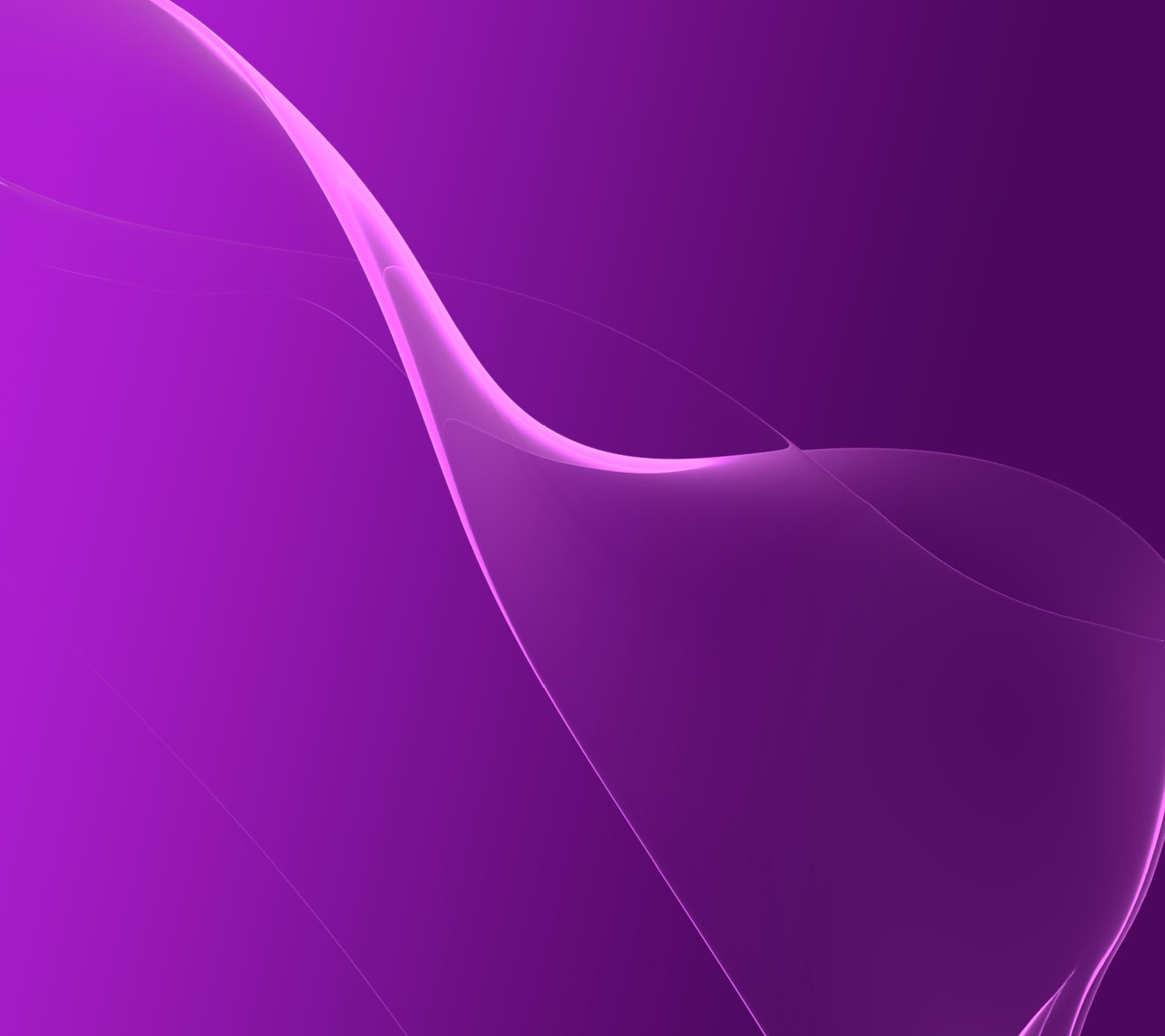pola ungu | wallpaper.sc Android