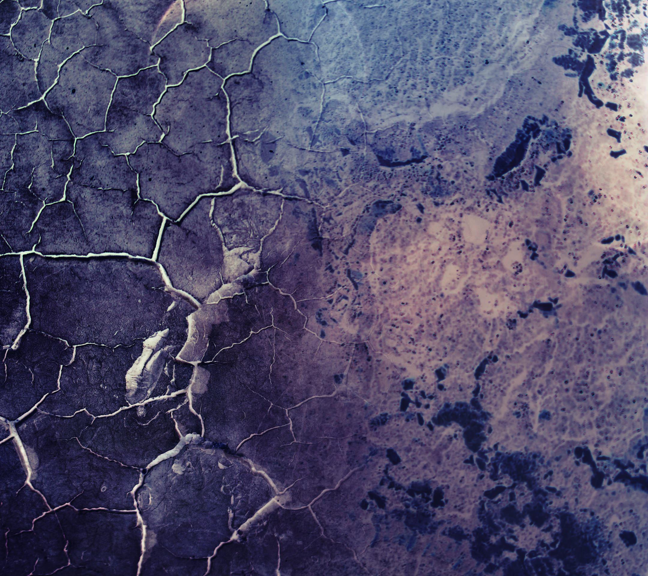 Concrete Wall Wallpaper concrete wall | wallpaper.sc smartphone
