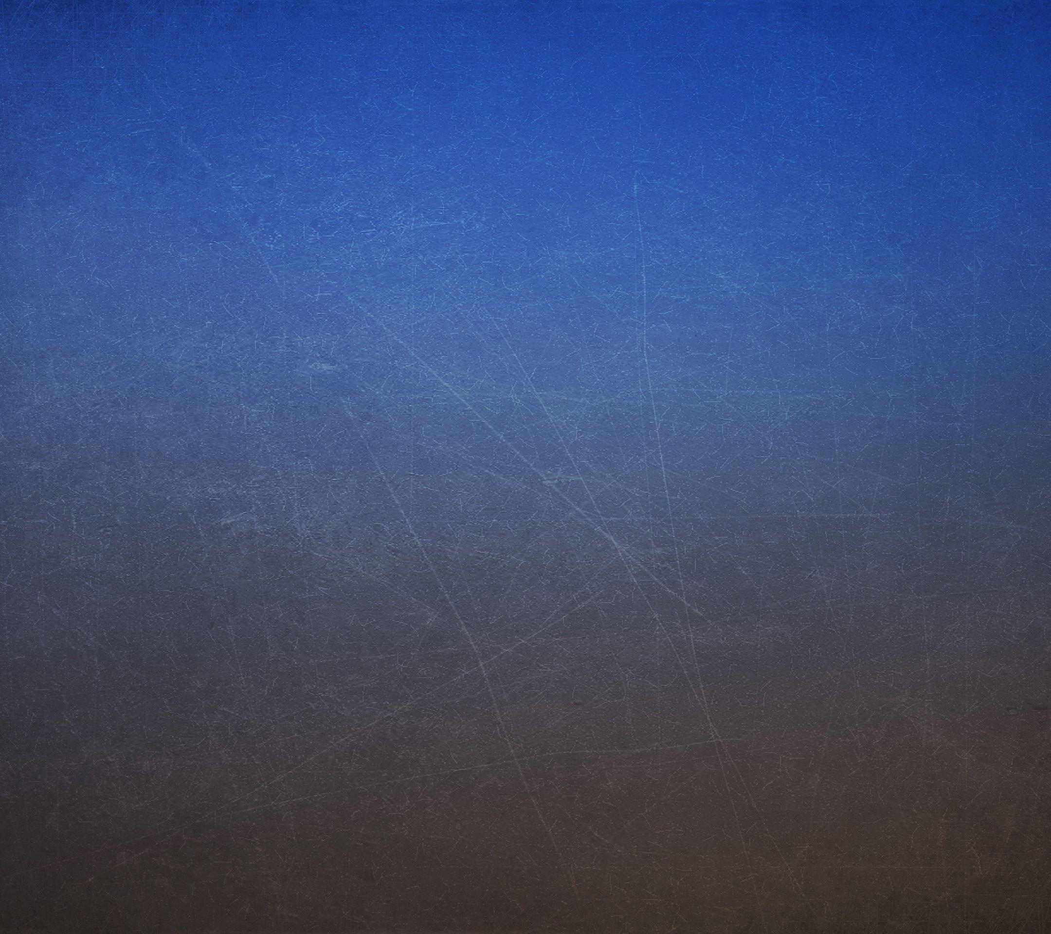 模様青黒 Wallpaper Sc スマホ壁紙