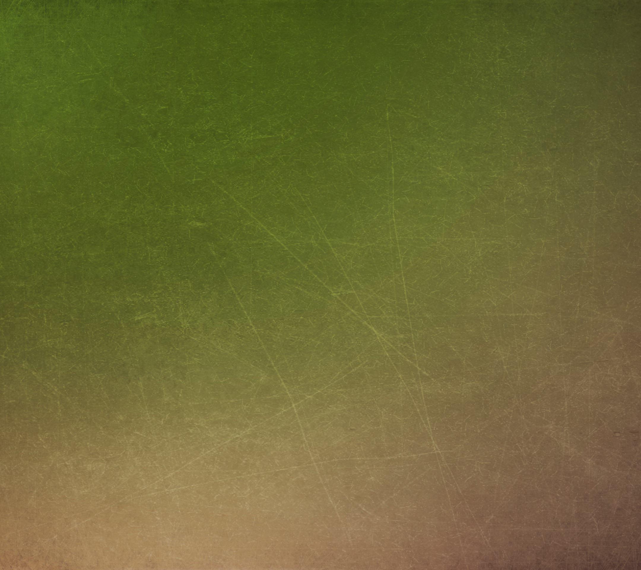 スマホ 壁紙