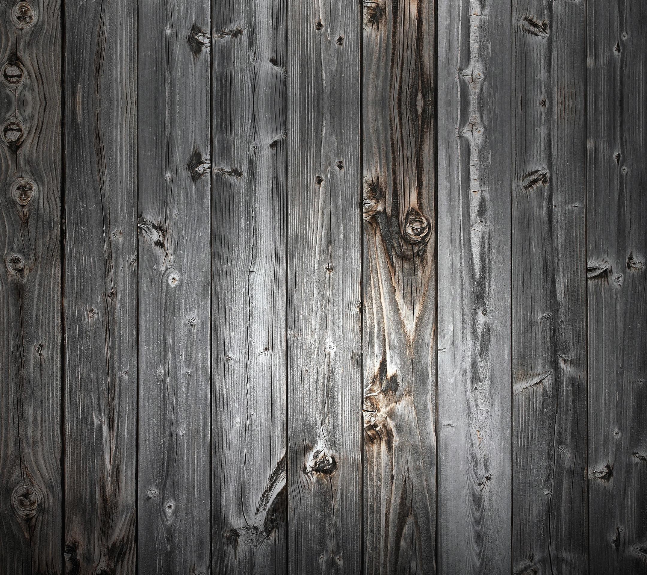 木クール Wallpaper Sc スマホ壁紙