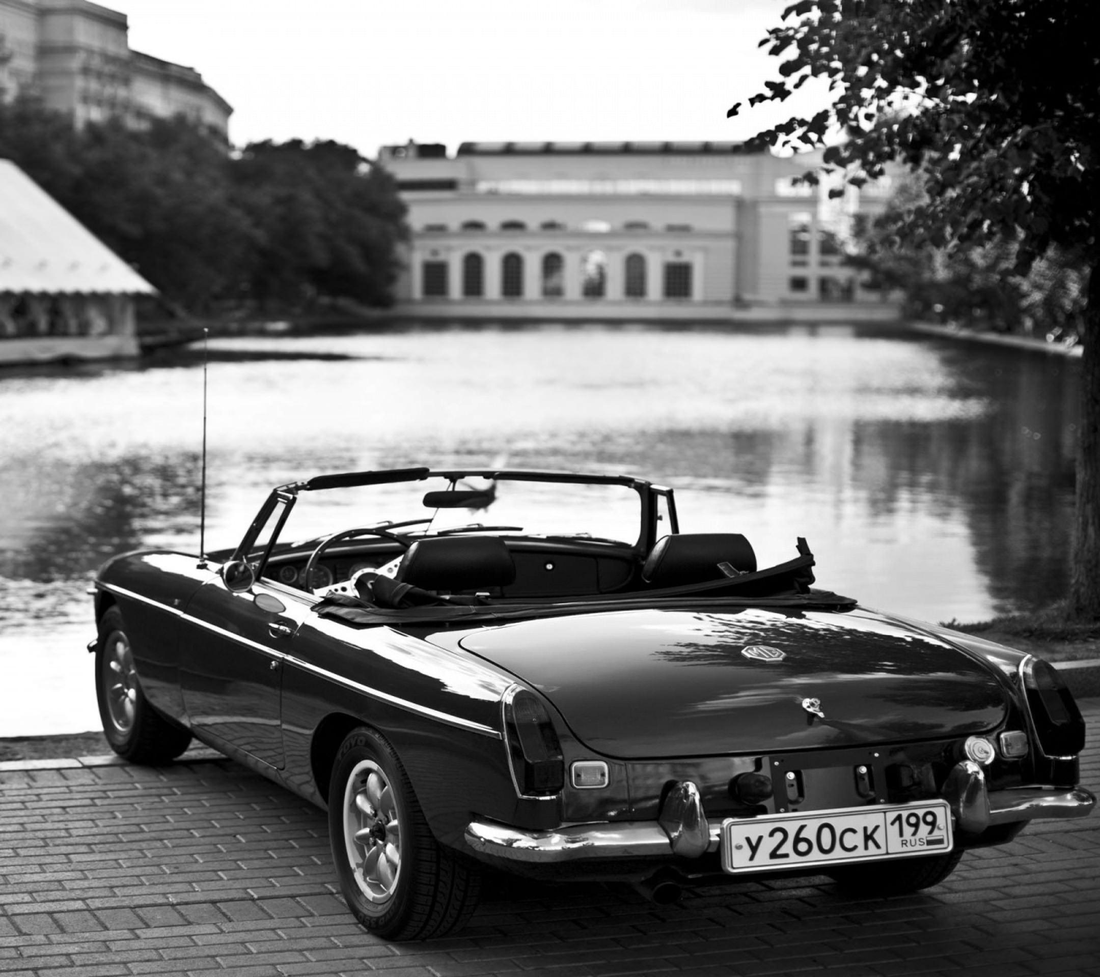 007 Wallpapers 007 Backgrounds 007 Images  Desktop Nexus