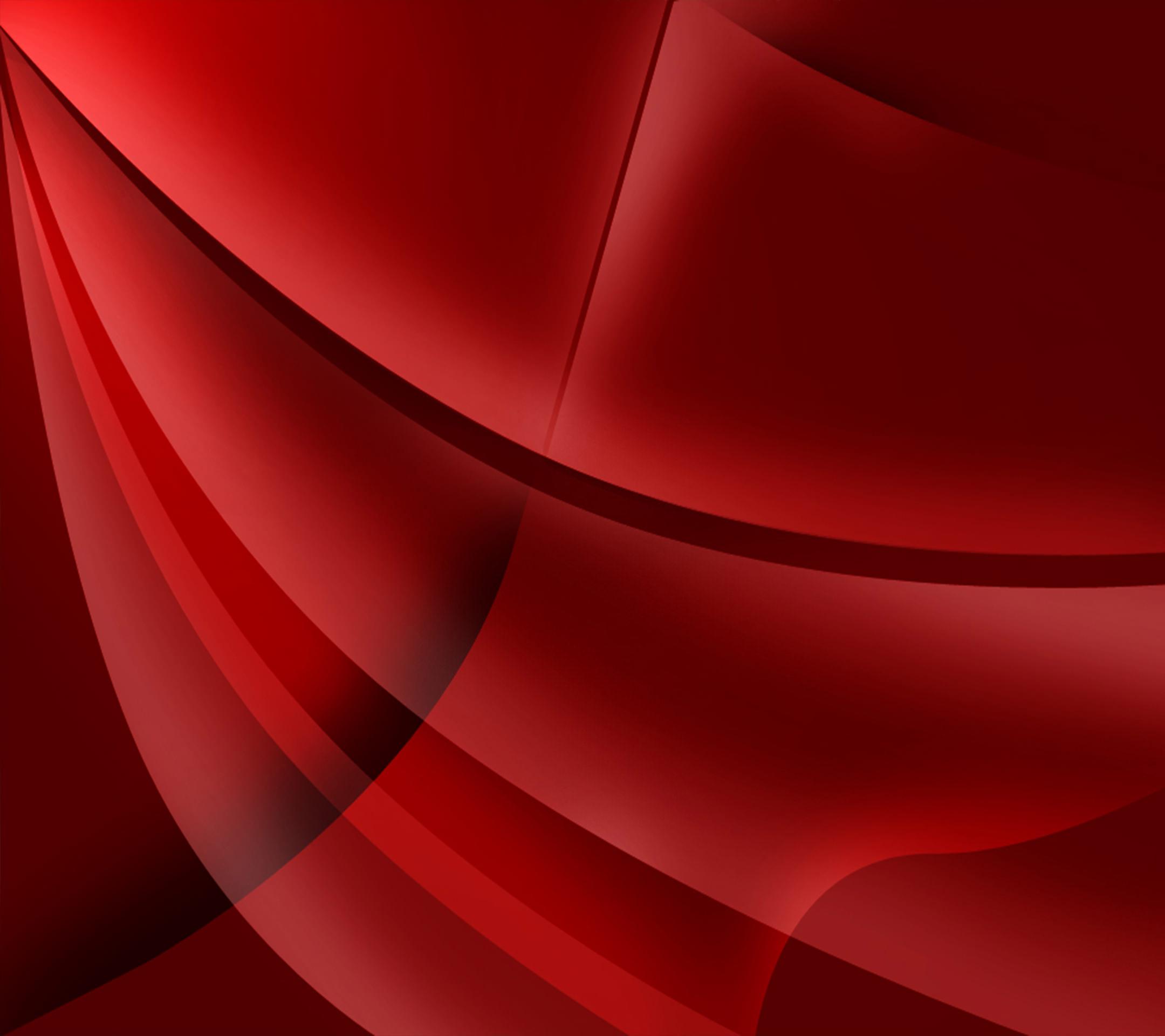 赤クール Wallpaper Sc スマホ壁紙