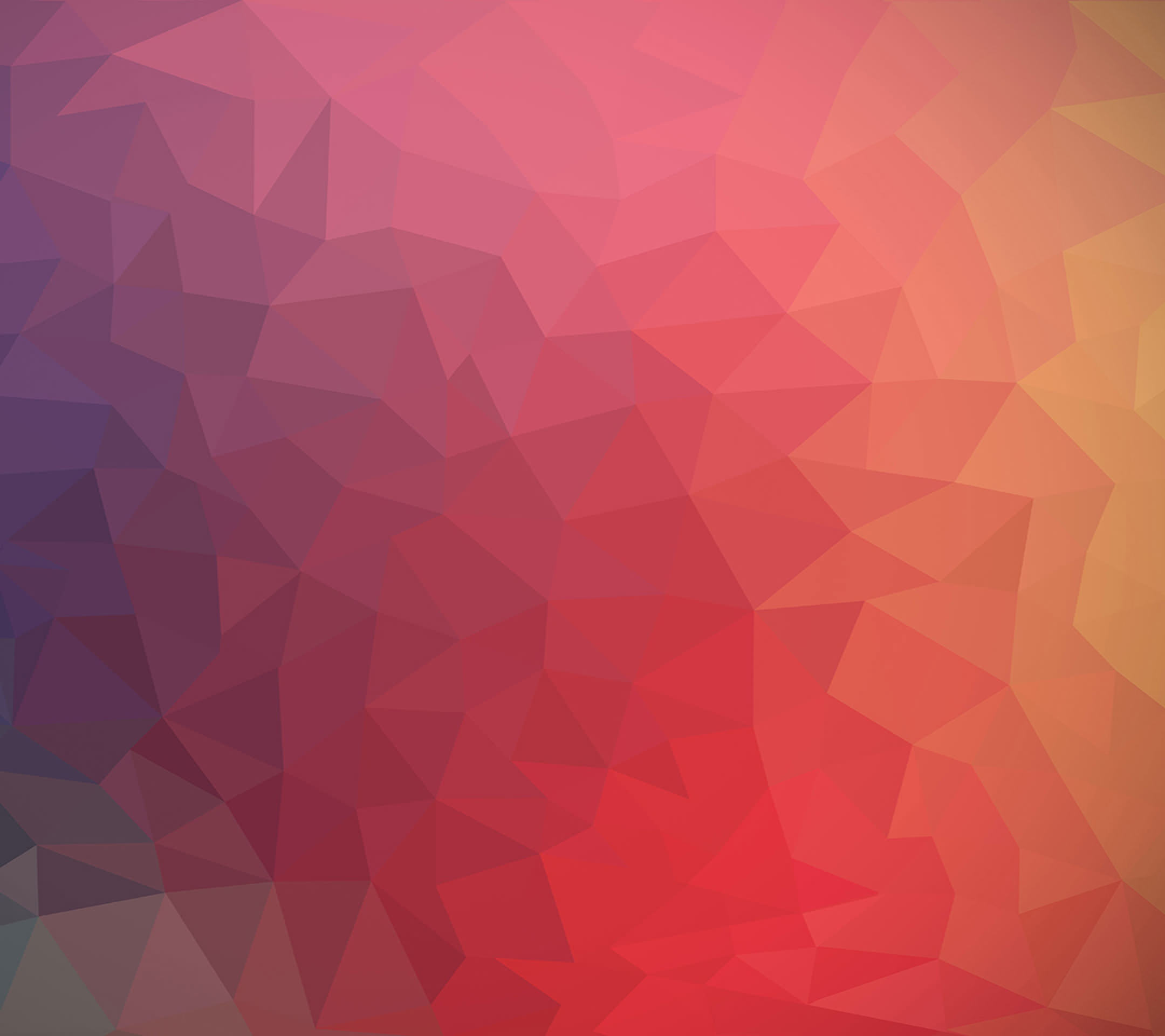 Naranja Patrón De Color Rojo Guay Shito